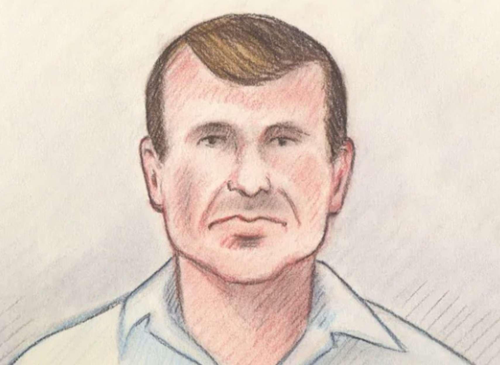 اخبار-کانادا-رئیس-پلیس-فدرال-کانادایی-که-اسناد-محرمانه-را-درز-میداد-دستگیر-شد