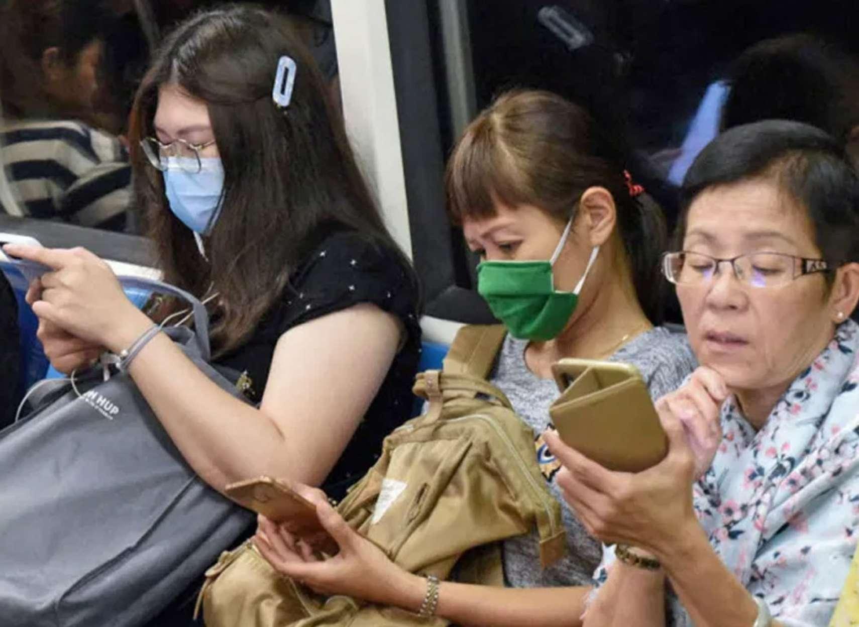 اخبار-کانادا-راز-غلبه-تایوان-و-سنگاپور-بر-کرونا-در-عین-زندگی-عادی-مردم-در-چیست
