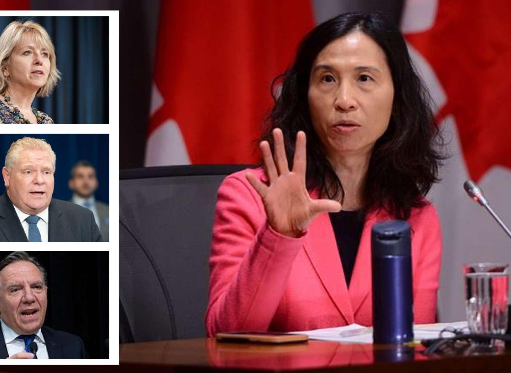 اخبار-کانادا-رعایت-نکنید-روزی-۶۰۰۰۰-کرونایی-خواهیم-داشت-اعلان-نیمه-بسته-شدن-بریتیش-کلمبیا-