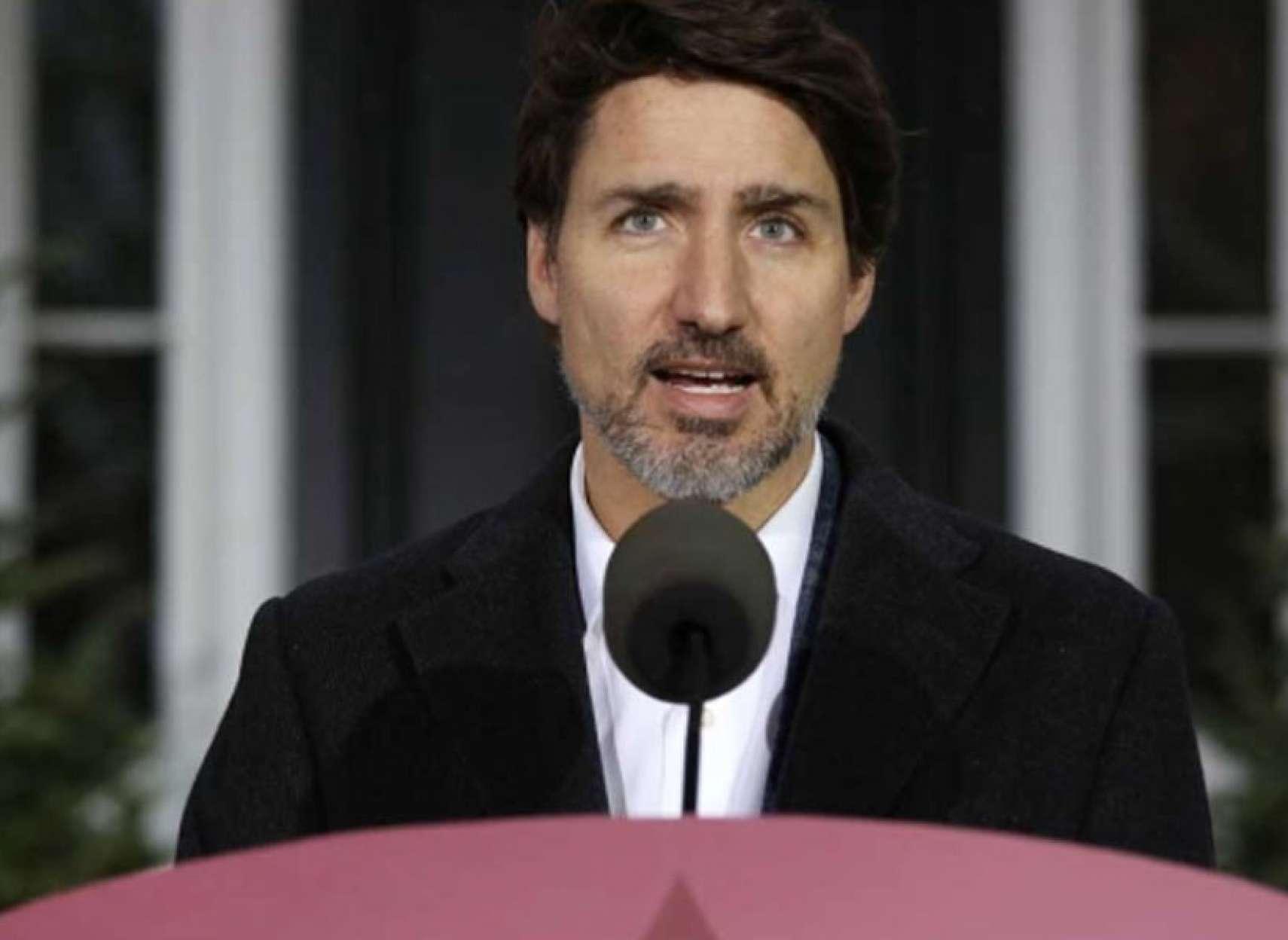 اخبار-کانادا-رکورد-بیکاری-ترودو-کمک-به-دستمزد-کارگران-بعلت-کرونا-را-تمدید-می-کند