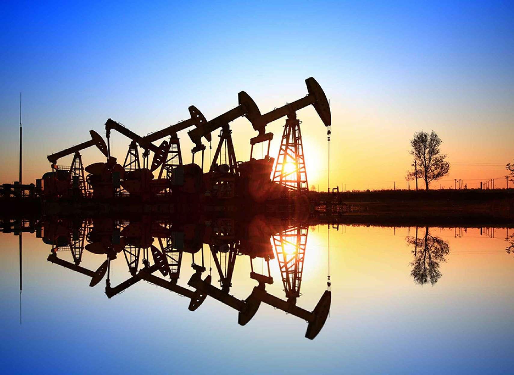 اخبار-کانادا-شرکتهای-نفتی-کانادا-حراج-شدند