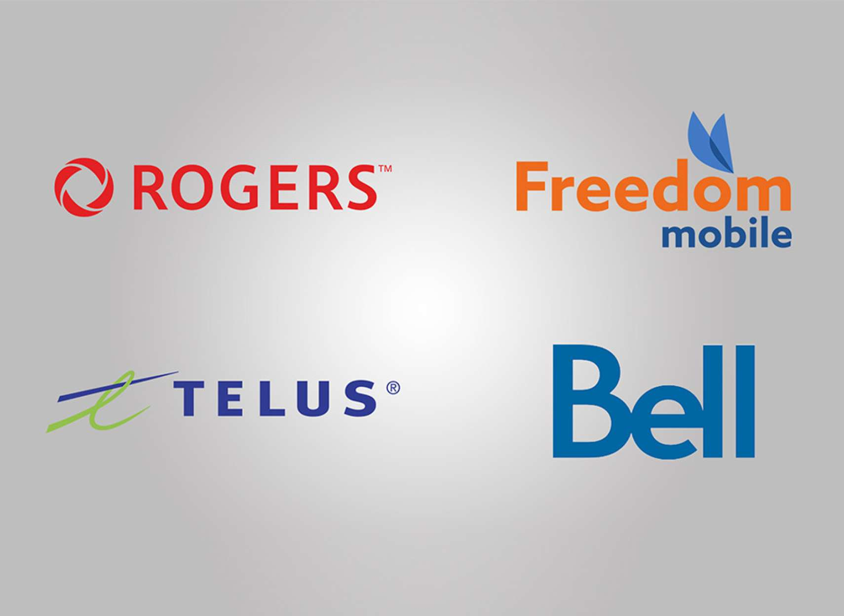 اخبار-کانادا-شرکت-مخابرات-راجرز-کانادا-به-مشکل-عدم-تماس-برخورد