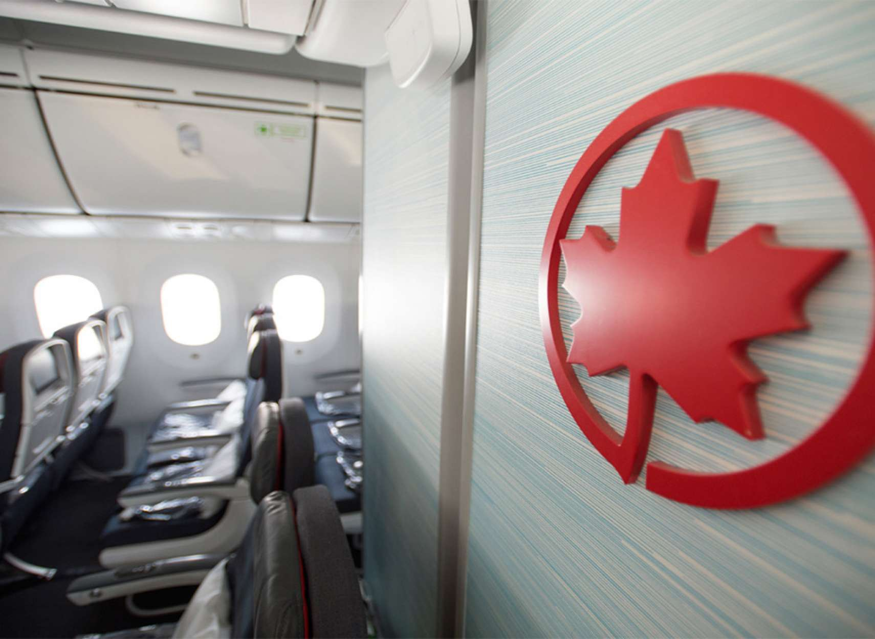 اخبار-کانادا-قانون-جدید-جریمه-خطوط-هوایی-از-دوشنبه-اجرایی-شد