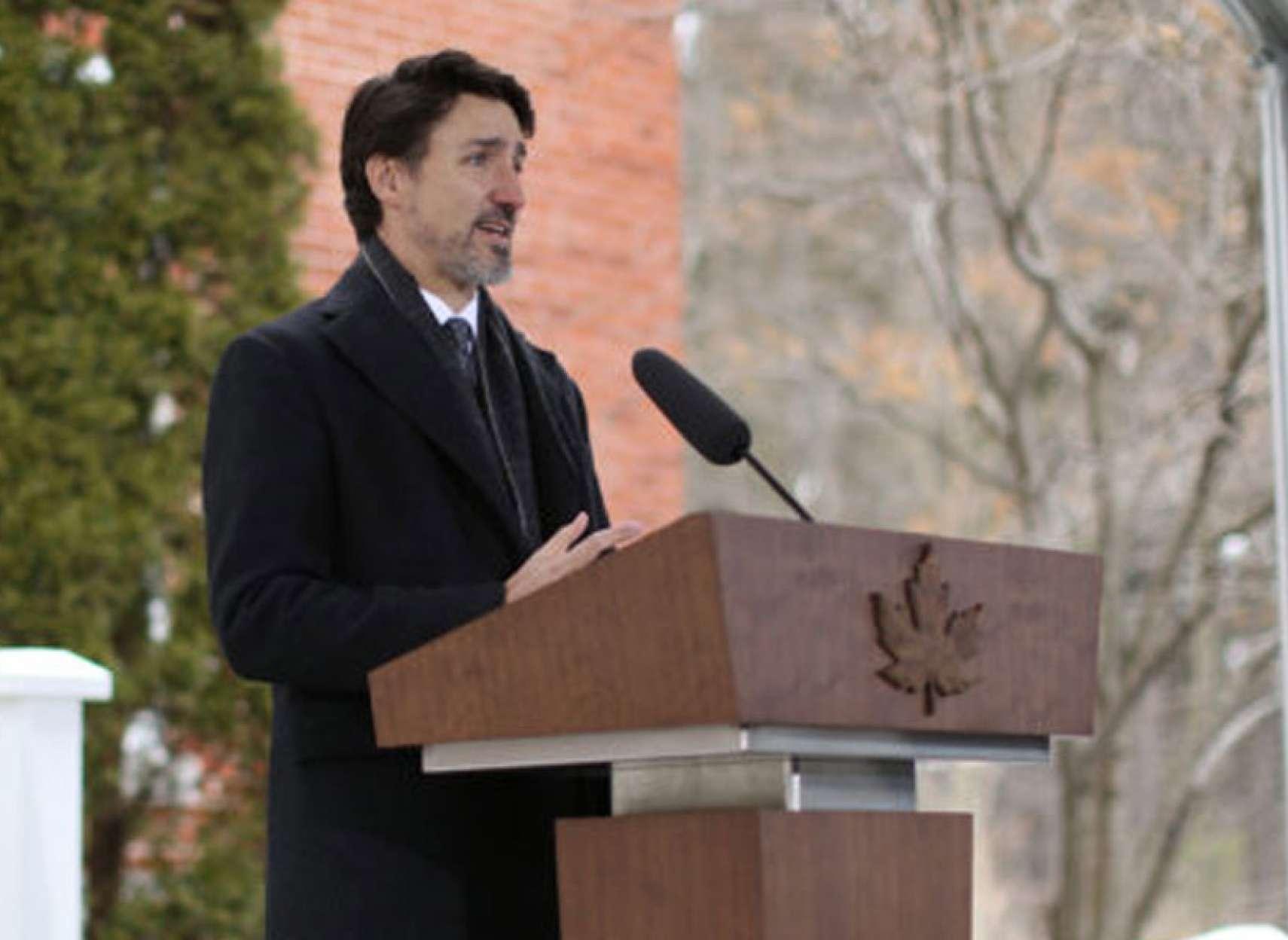 اخبار-کانادا-مرز-به-روی-پناهنده-ها-هم-بسته-شد-نیم-میلیون-نفر-بیمه-بیکاری-درخواست-کردند