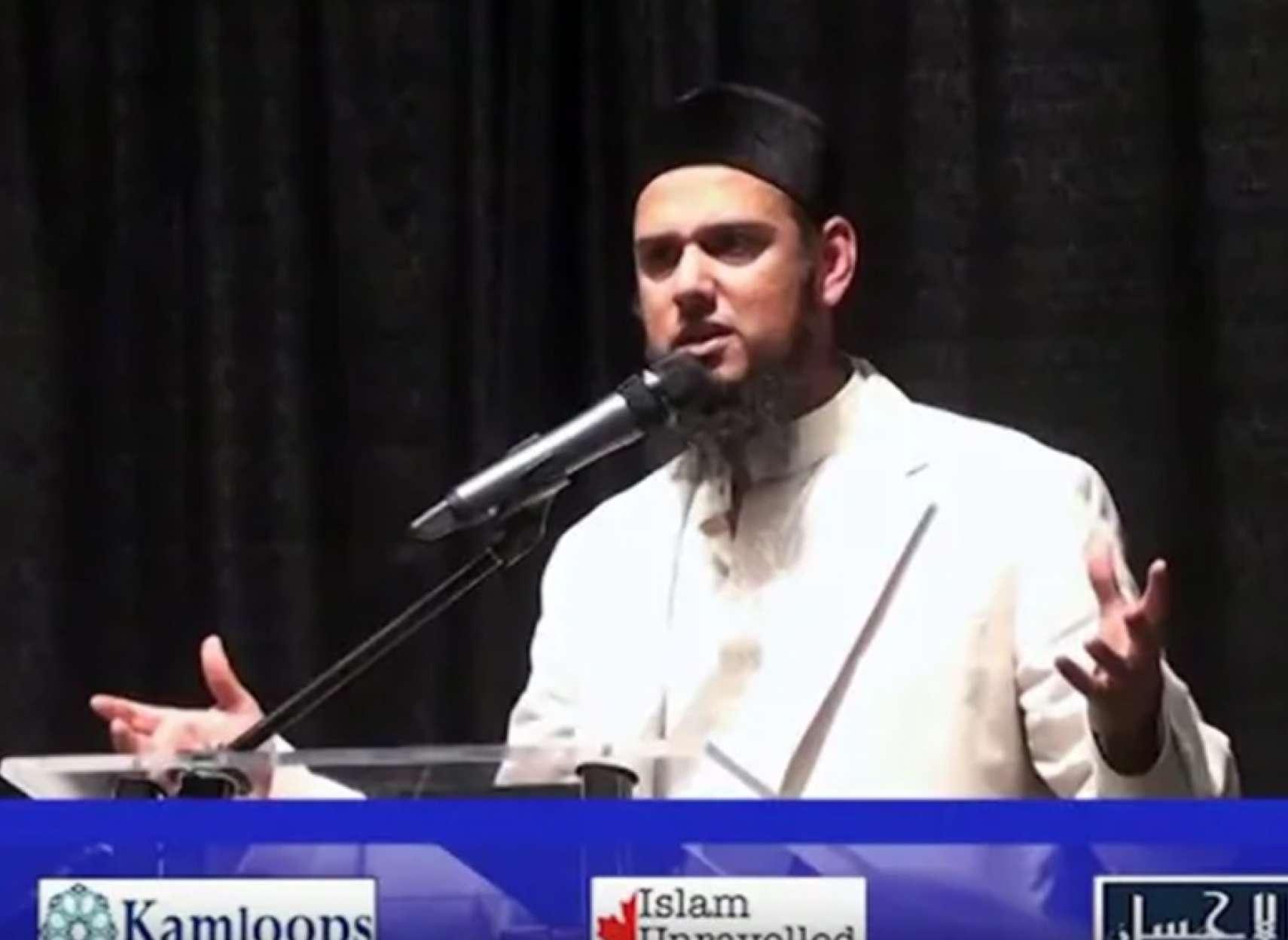 اخبار-کانادا-نشر-ویدئو-یک-امام-مسجد-ترودو-دوباره-انتخاب-شود-قانون-شریعت-را-برقرار-میکند