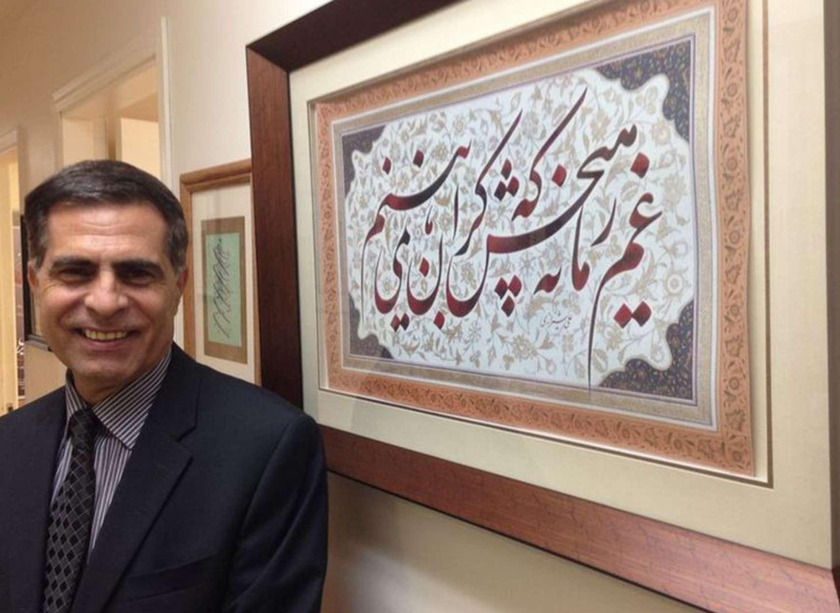 اخبار-کانادا-هجوم-ایرانیان-برای-پناهندگی-به-کانادا