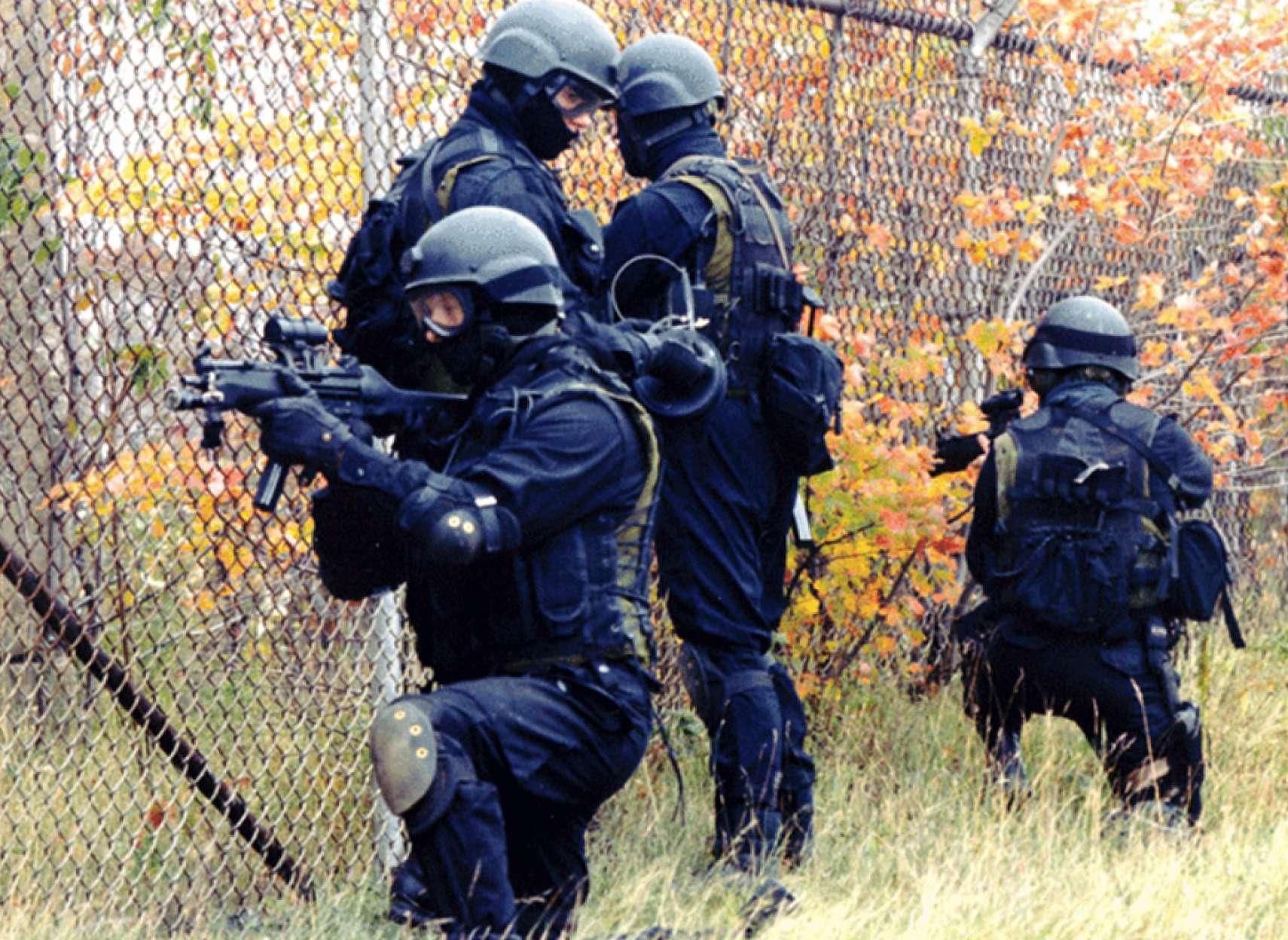 اخبار-کانادا-هزینه-جابجایی-نیروهای-ضدتروریستی-کانادایی-یک-بیلیون-دلار-است