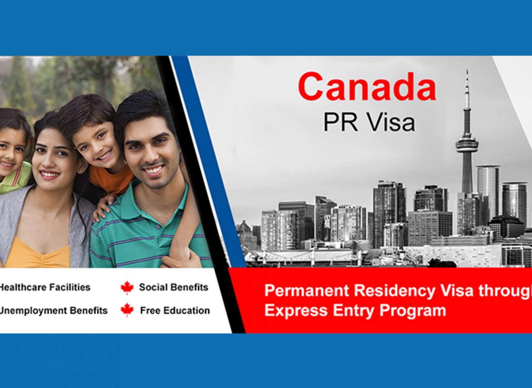 اخبار-کانادا-هندیهایی-که-در-مهاجرت-به-کانادا-مشاوره-غلط-میدهند