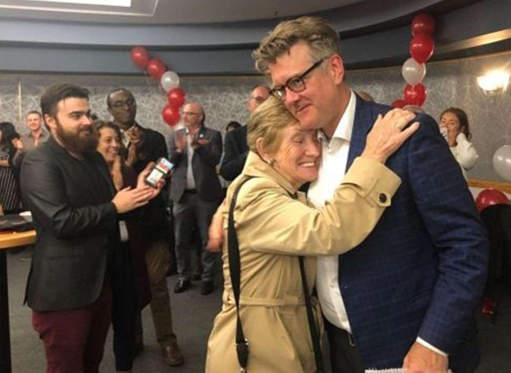 اخبار-کانادا-پیروزی-محافظهکاران-در-انتخابات-مانیتوبا