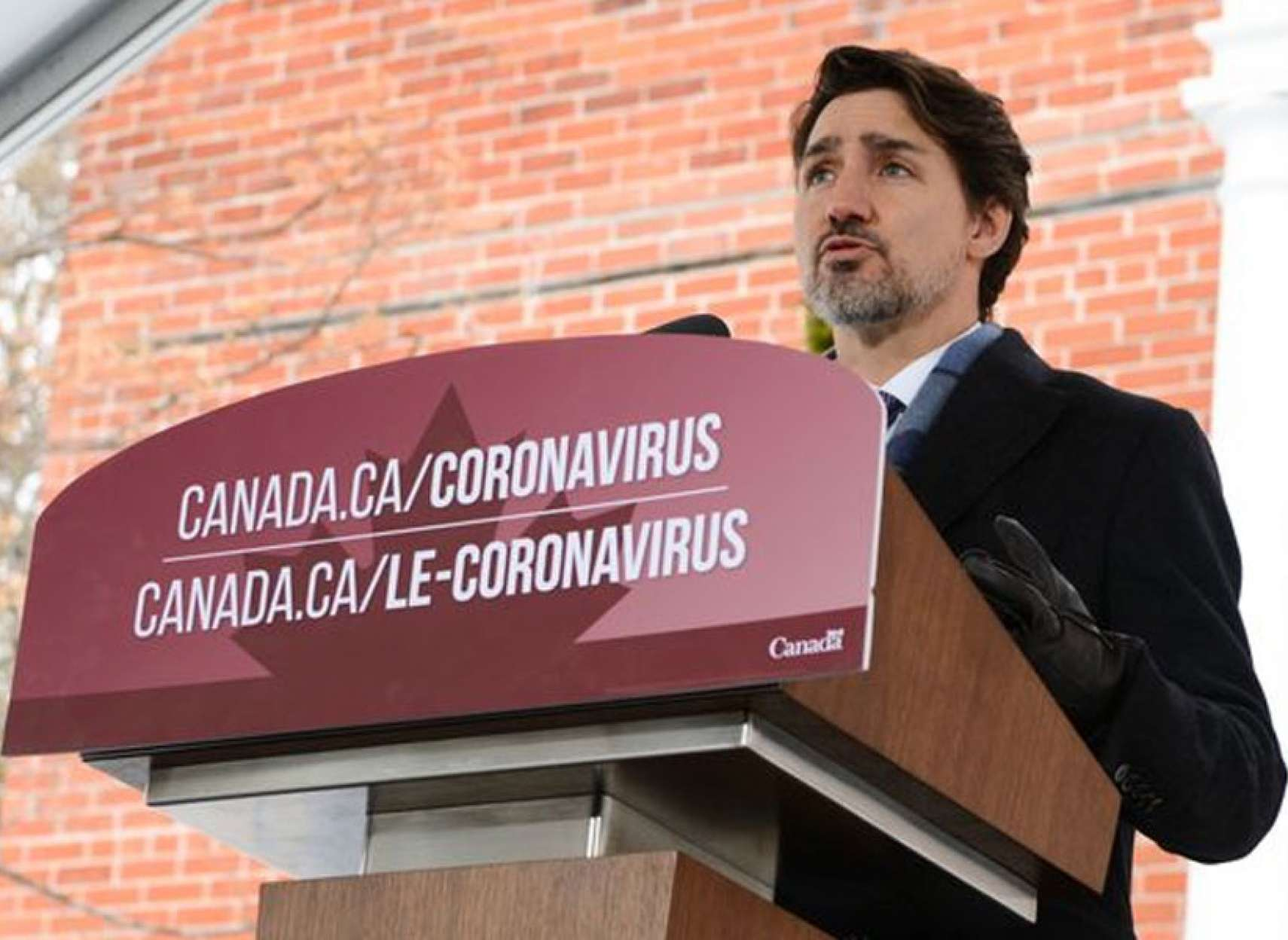 اخبار-کانادا-چگونگی-می-توانید-کمک-اضطراری-ماهی-2000-دلاری-کانادا-را-دریافت-کنید