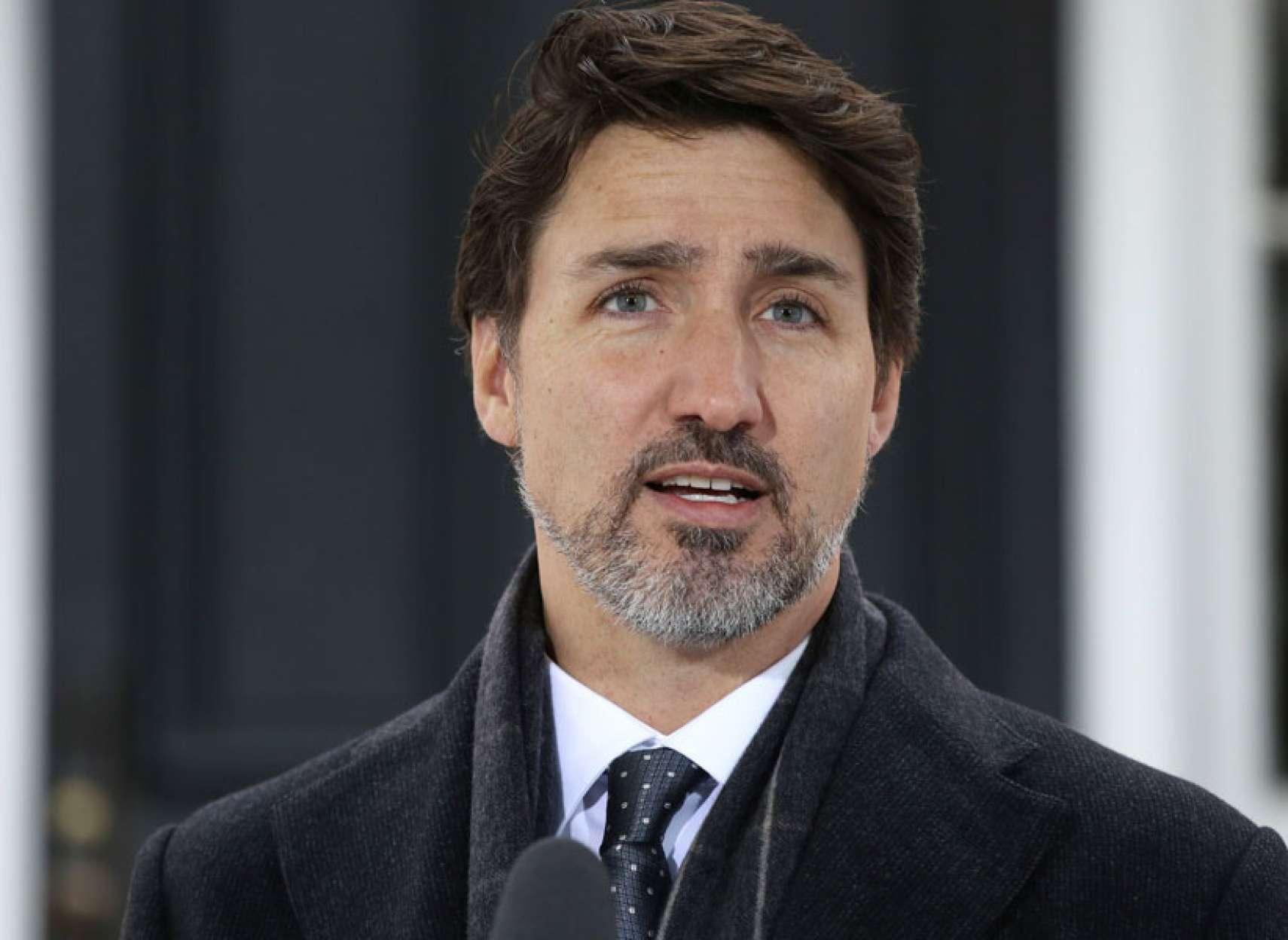 اخبار-کانادا-کانادا-75-درصد-حقوق-کارمندان-را-برای-جلوگیری-از-اخراجشان-می-دهد