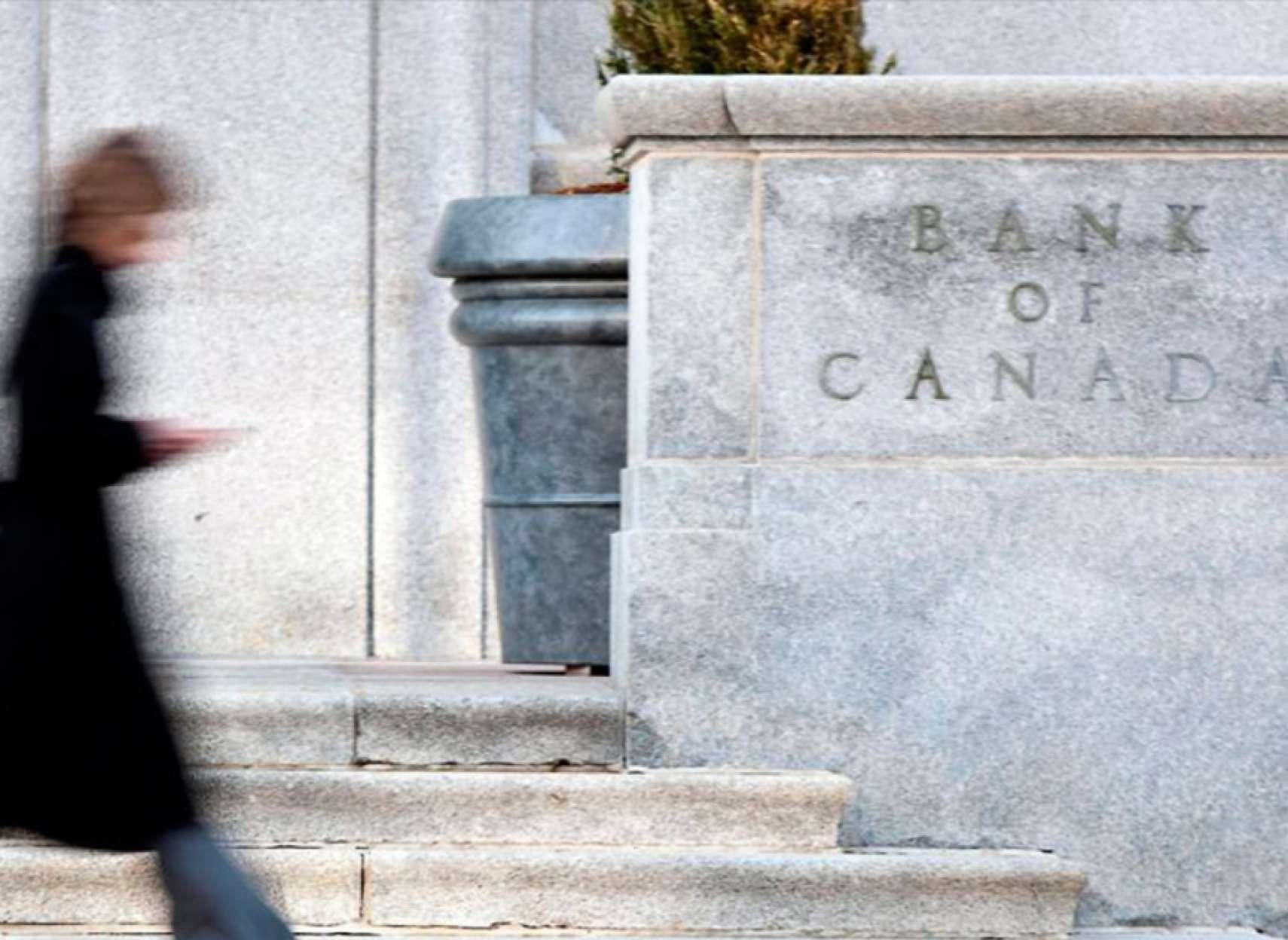 اخبار-کانادا-کاهش-نرخ-بهره-توسط-بانک-مرکزی