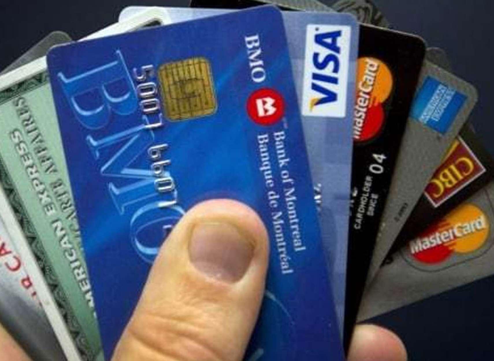 اخبار-کانادا-کدام-بانک-ها-و-چگونه-بهره-کارت-اعتباری-شما-را-پایین-می-آورند