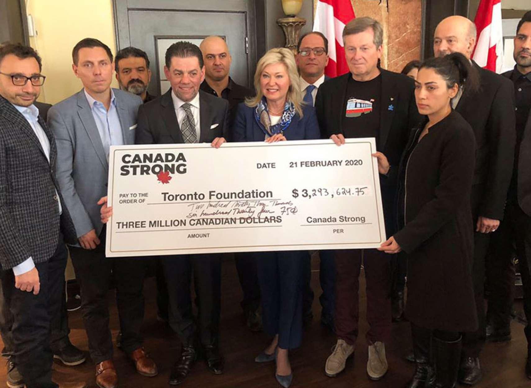 اخبار-کانادا-کمپین-کانادایی-کمک-به-خانواده-های-قربانیان-سقوط-هواپیمای-اوکراین-بیش-از-3-میلیون-دلار-جمع-کرد