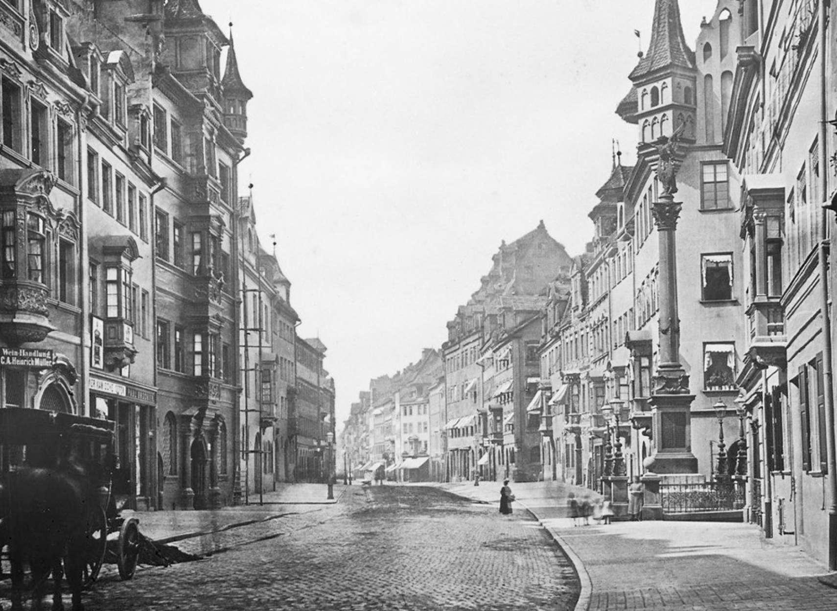 اختری-تاریخ-رمپیس-و-اتینگهاوزن-دو-شرقشناس-آلمانی