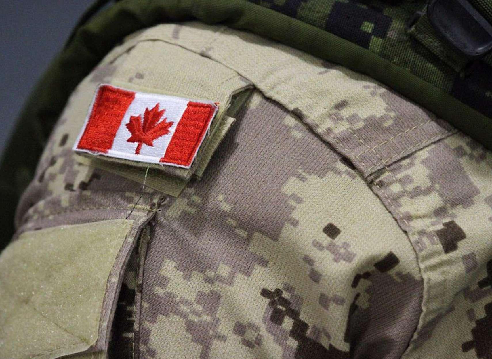 ارتش-مجاز-به-جاسوسی-گردآوری-و-پخش-اطلاعات-کاناداییهاست-کانادا-اخبار