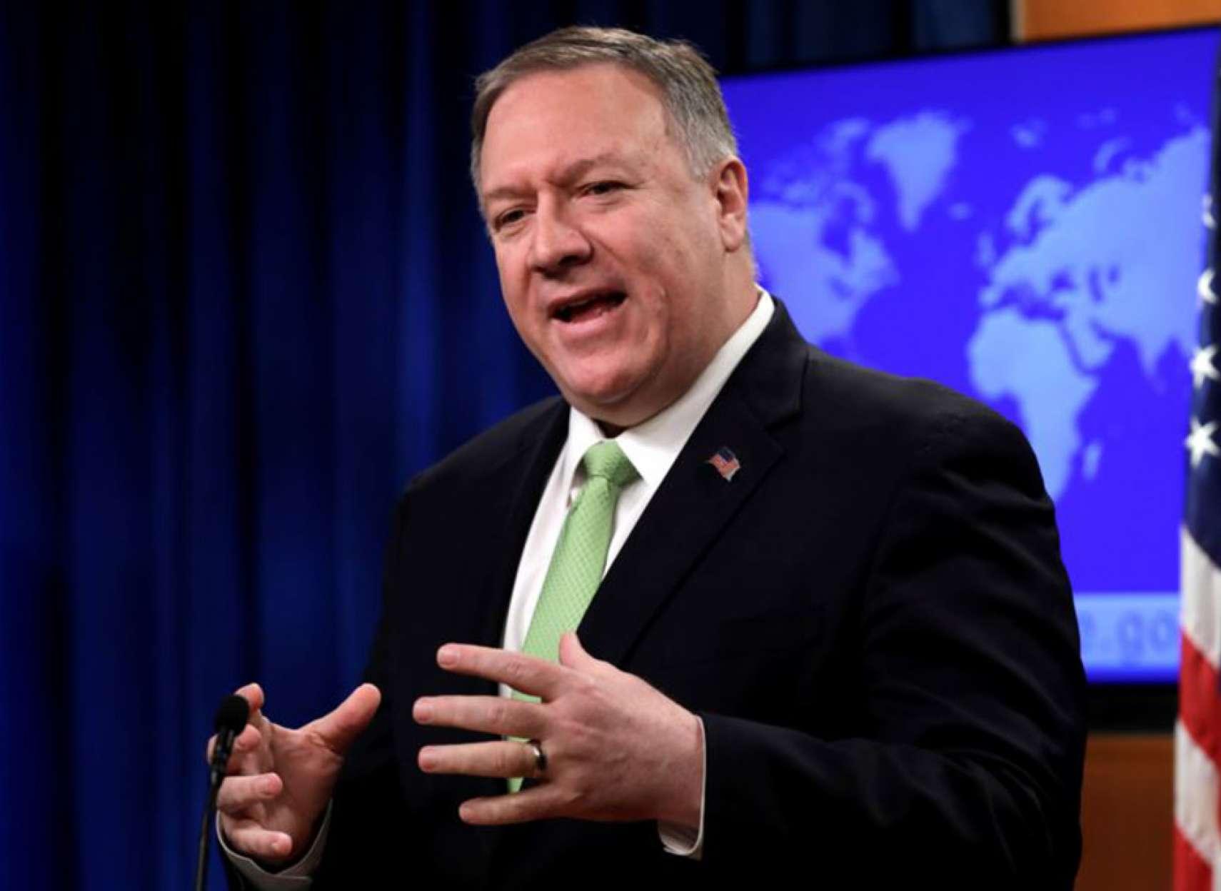 اقتصاد-تنباکویی-آمریکا-چند-شرکت-حملونقل-وابسته-به-ایران-را-تحریم-کرد