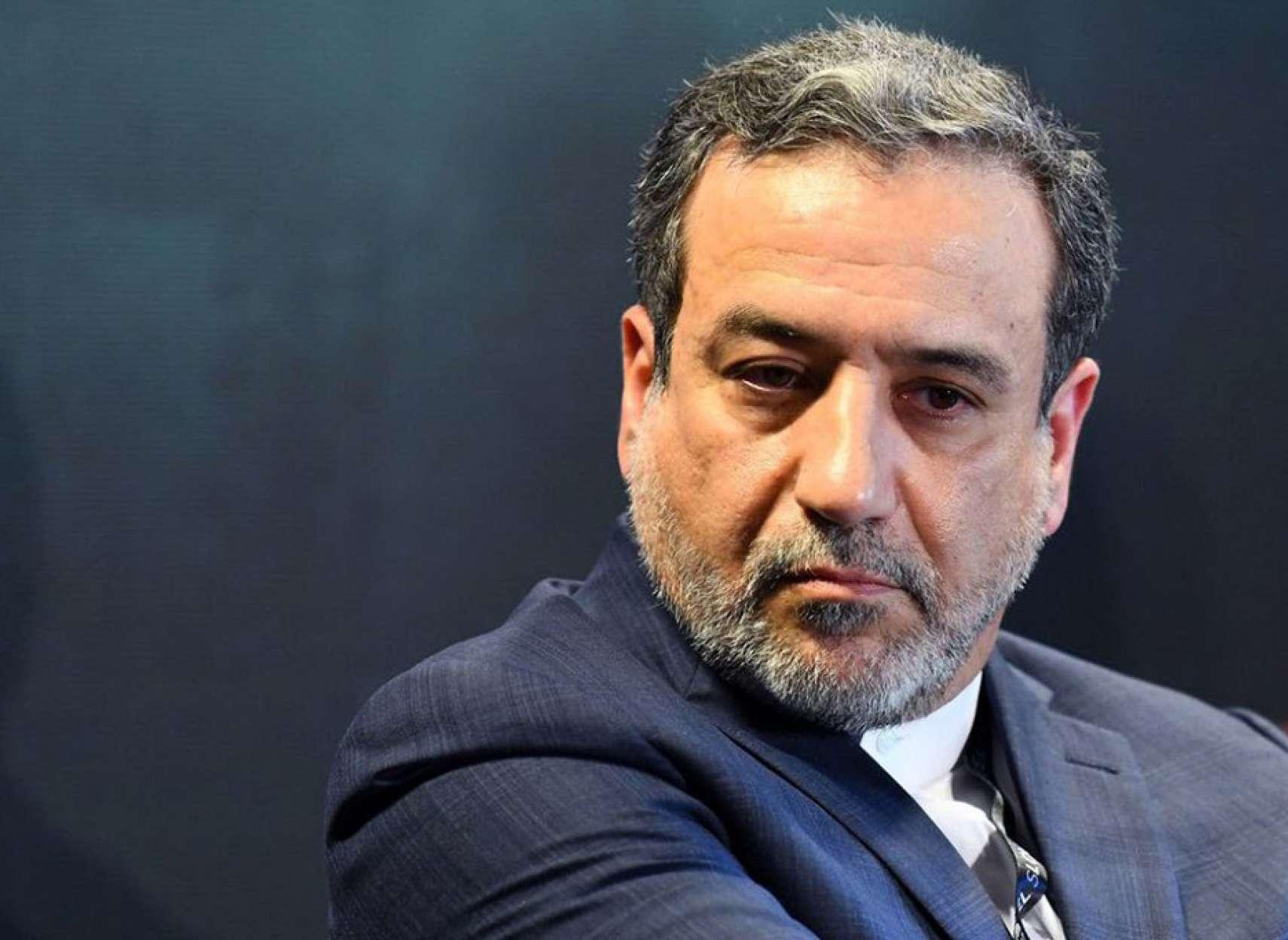 اقتصاد-تنباکویی-ایران-آماده-مذاکره-با-آمریکا-در-هیچ-سطحی-نیست