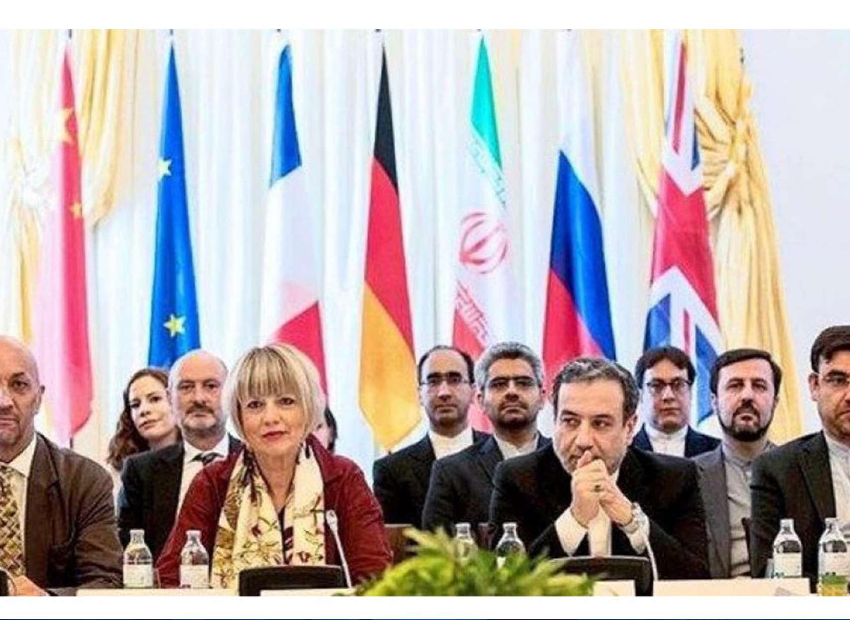 اقتصاد-تنباکویی-جلسه-کمیسیون-ناظر-برجام-هفته-آینده-برگزار-میشود