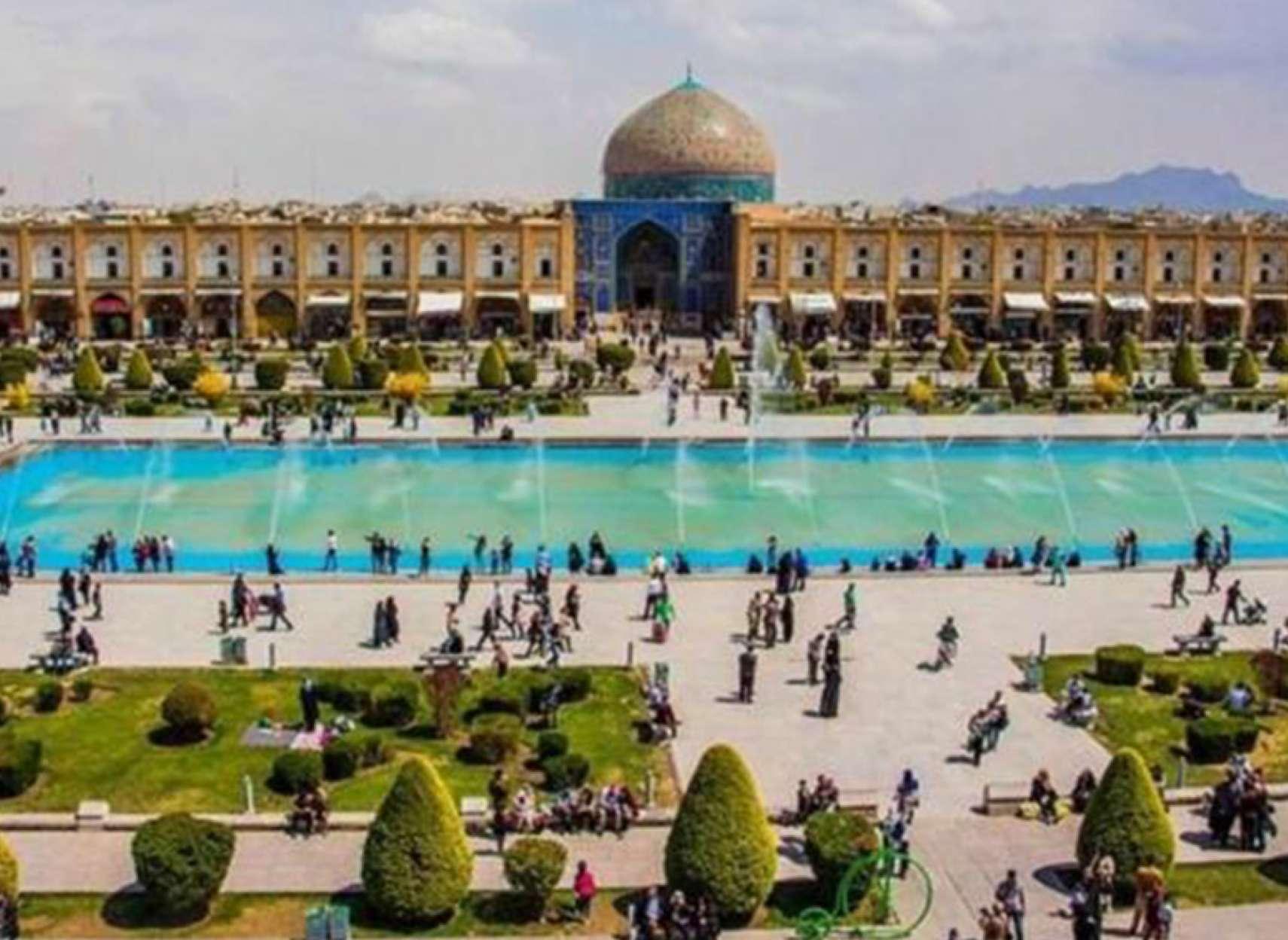 اقتصاد-تنباکویی-خسارت-چند-صد-میلیاردی-کرونا-برای-گردشگری-ایران