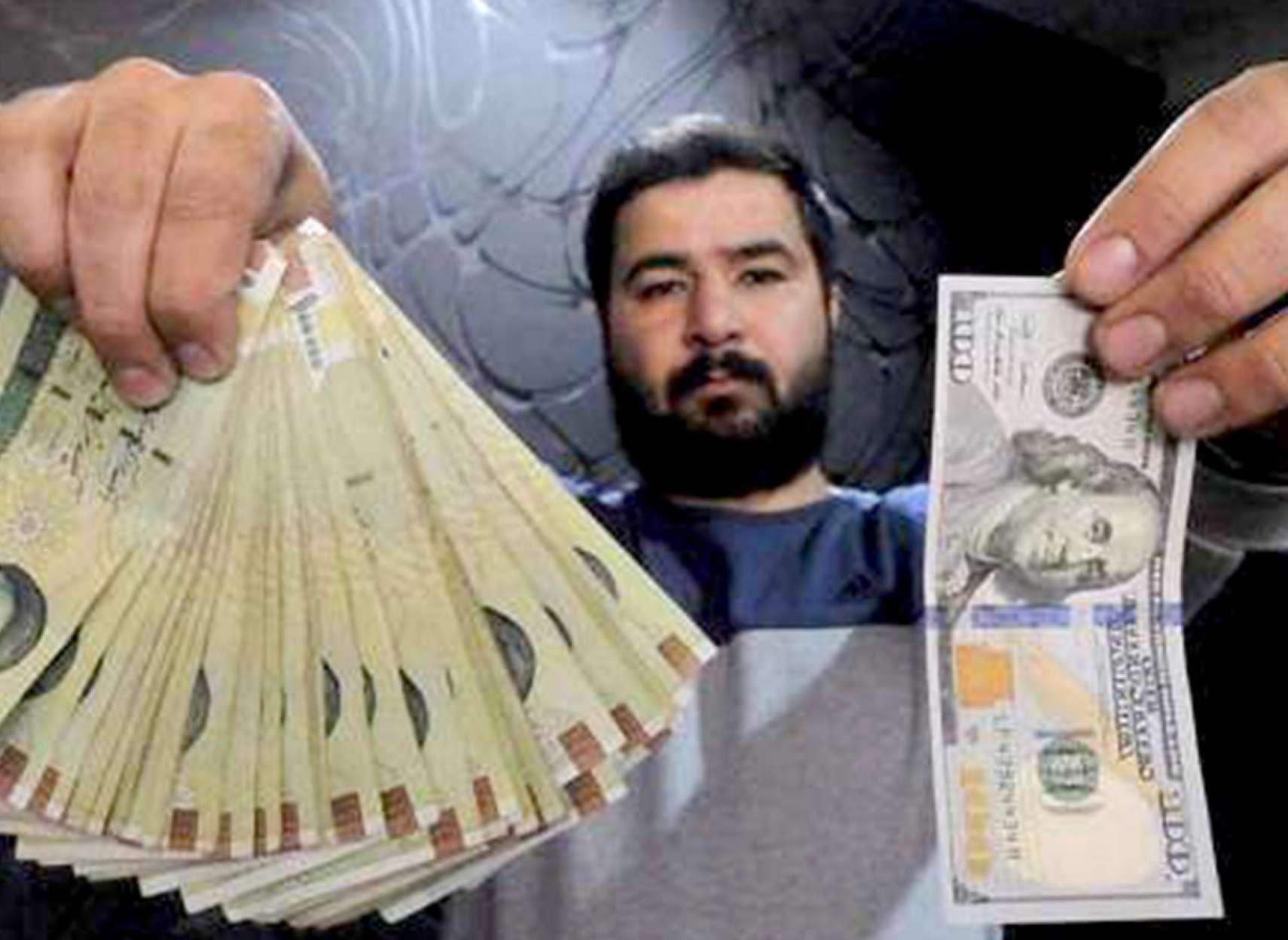 اقتصاد-تنباکویی-ریال-کم-ارزشترین-واحد-پول-در-جهان-است