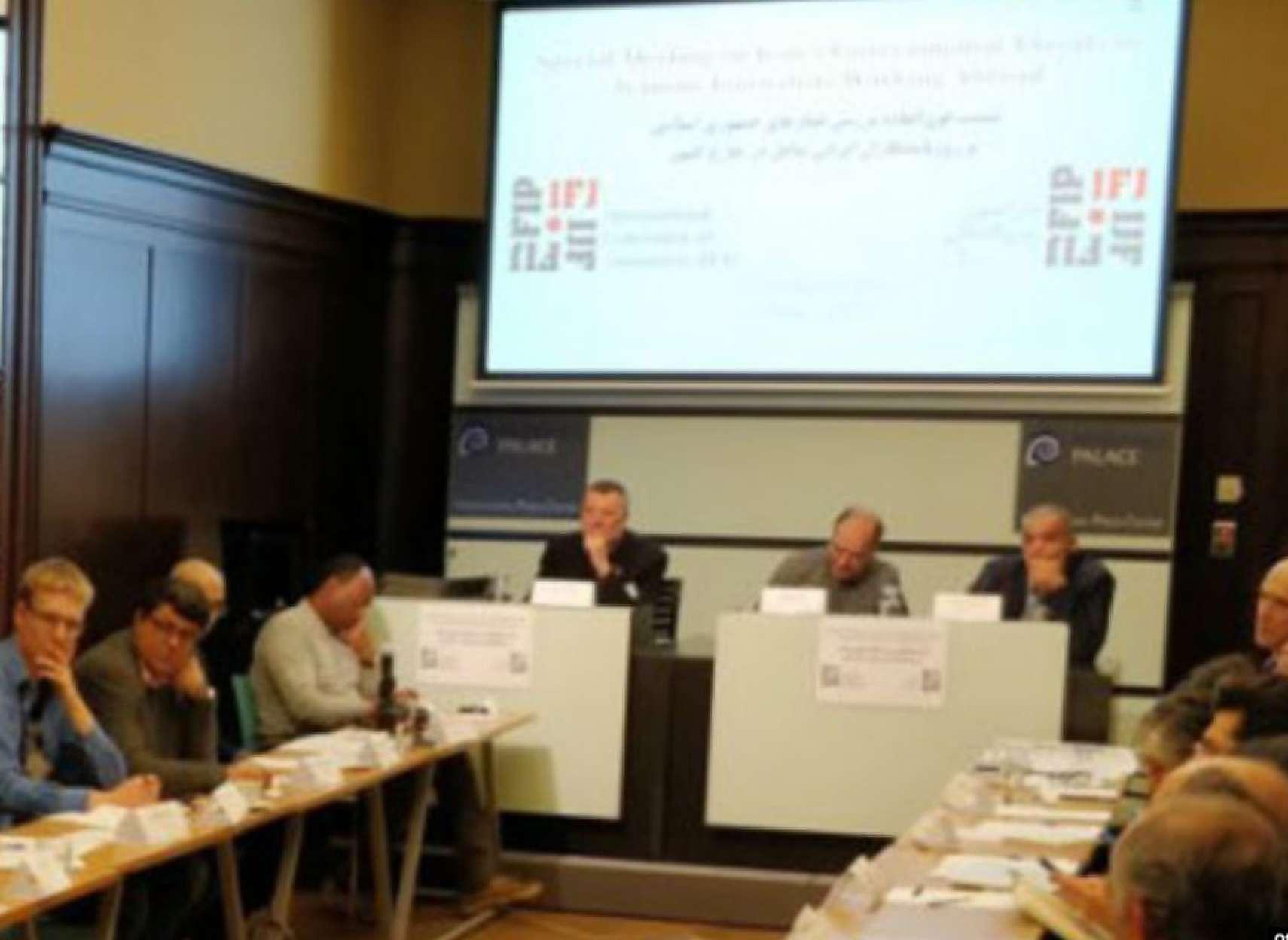 اقتصاد-تنباکویی-قصد-فدراسیون-بینالمللی-روزنامهنگاران-برای-شکایت