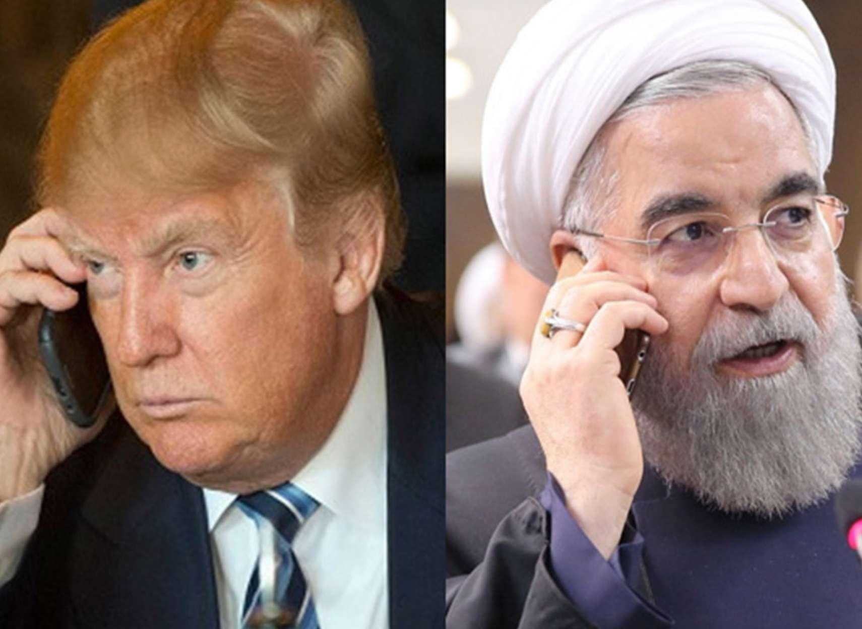 اقتصاد-تنباکویی-مذاکره-ترامپ-با-روحانی-به-معنای-نرم-شدن-آمریکا-نیست
