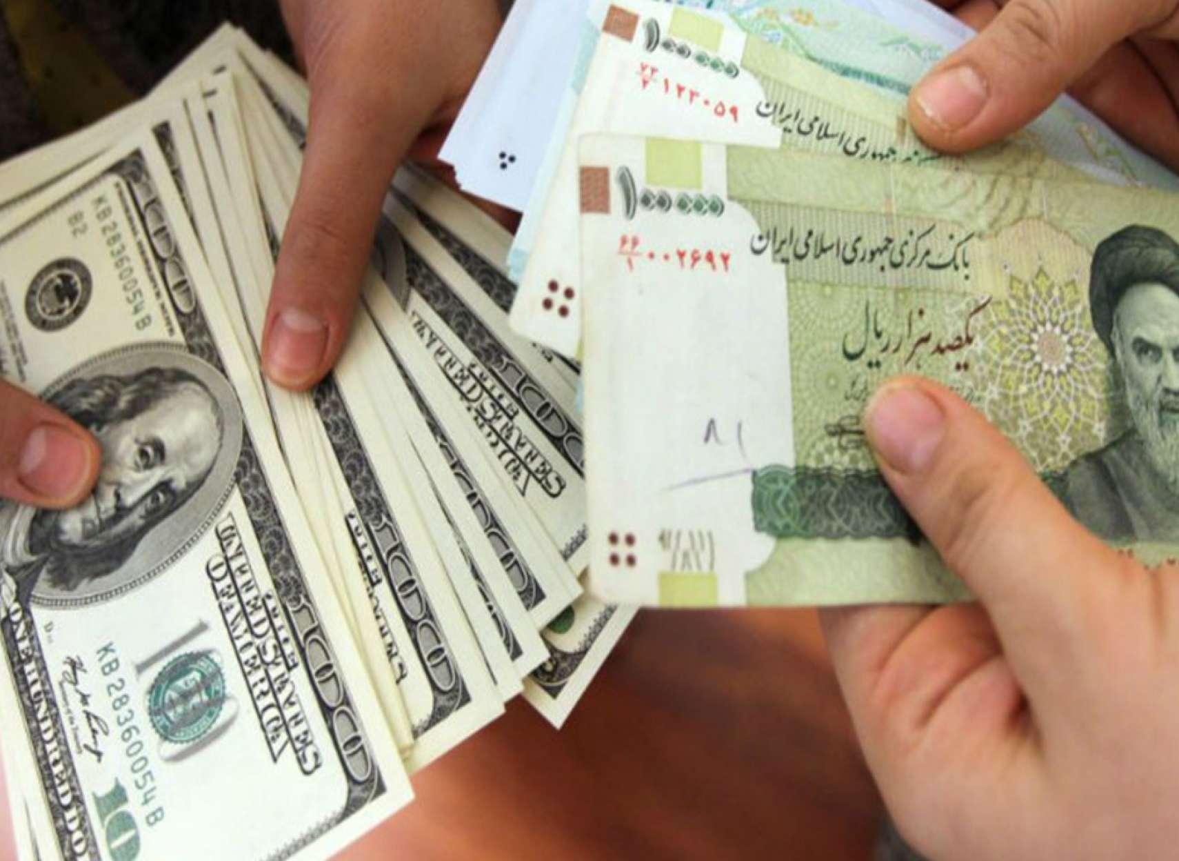 اقتصاد-تنباکویی-کاهش-نرخ-دلار