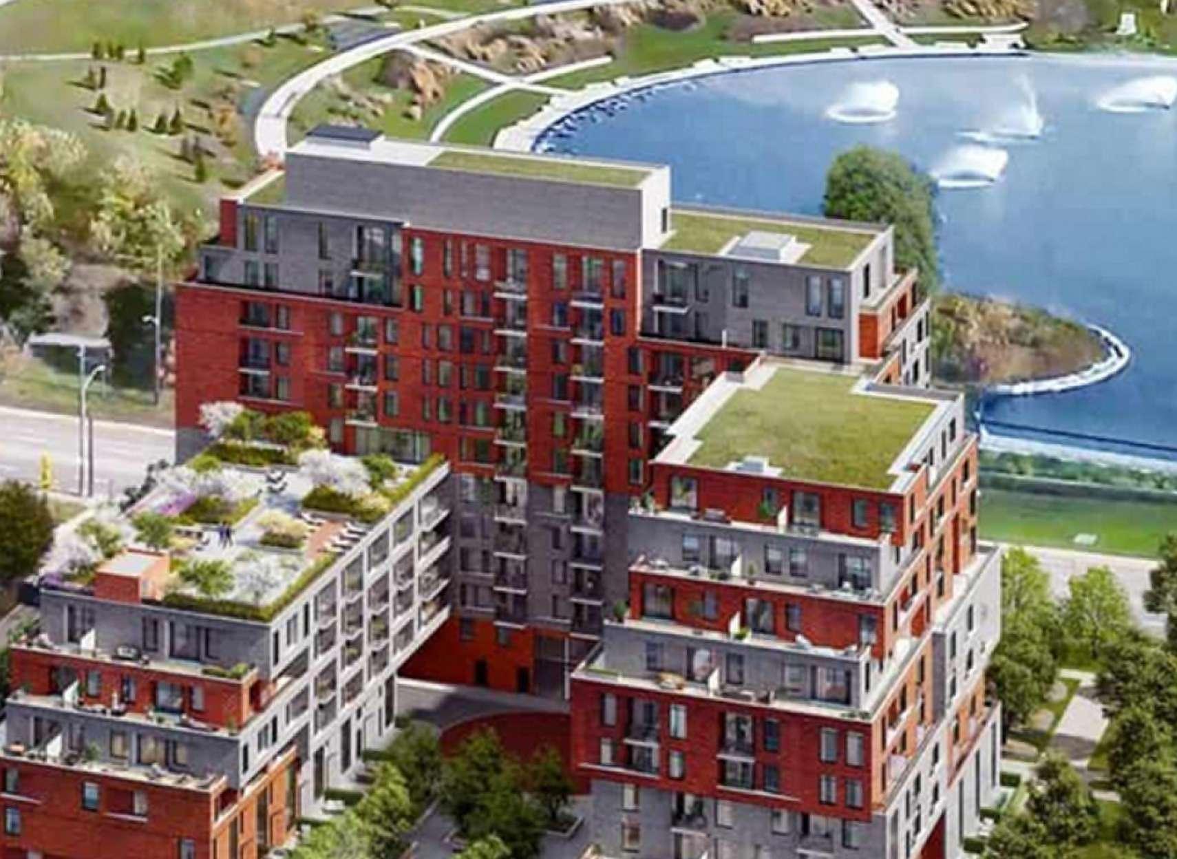 املاک-سیروسی-دو-پروژه-ساختمانی-عالی-با-شرایط-استثنایی