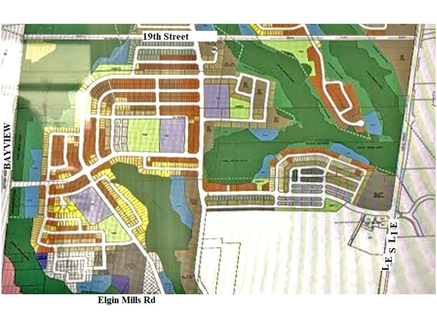 املاک-سیروسی-طرح-نوسازی-شهر-ریچموندهیل-و-معرفی-یک-پروژه-ممتاز