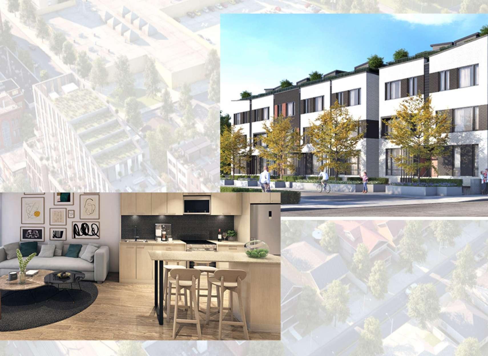 املاک-سیروسی-پیشخرید-استثنایی-آپارتمان-و-تاونهاوس-در-سنت-کلر-و-دافرین
