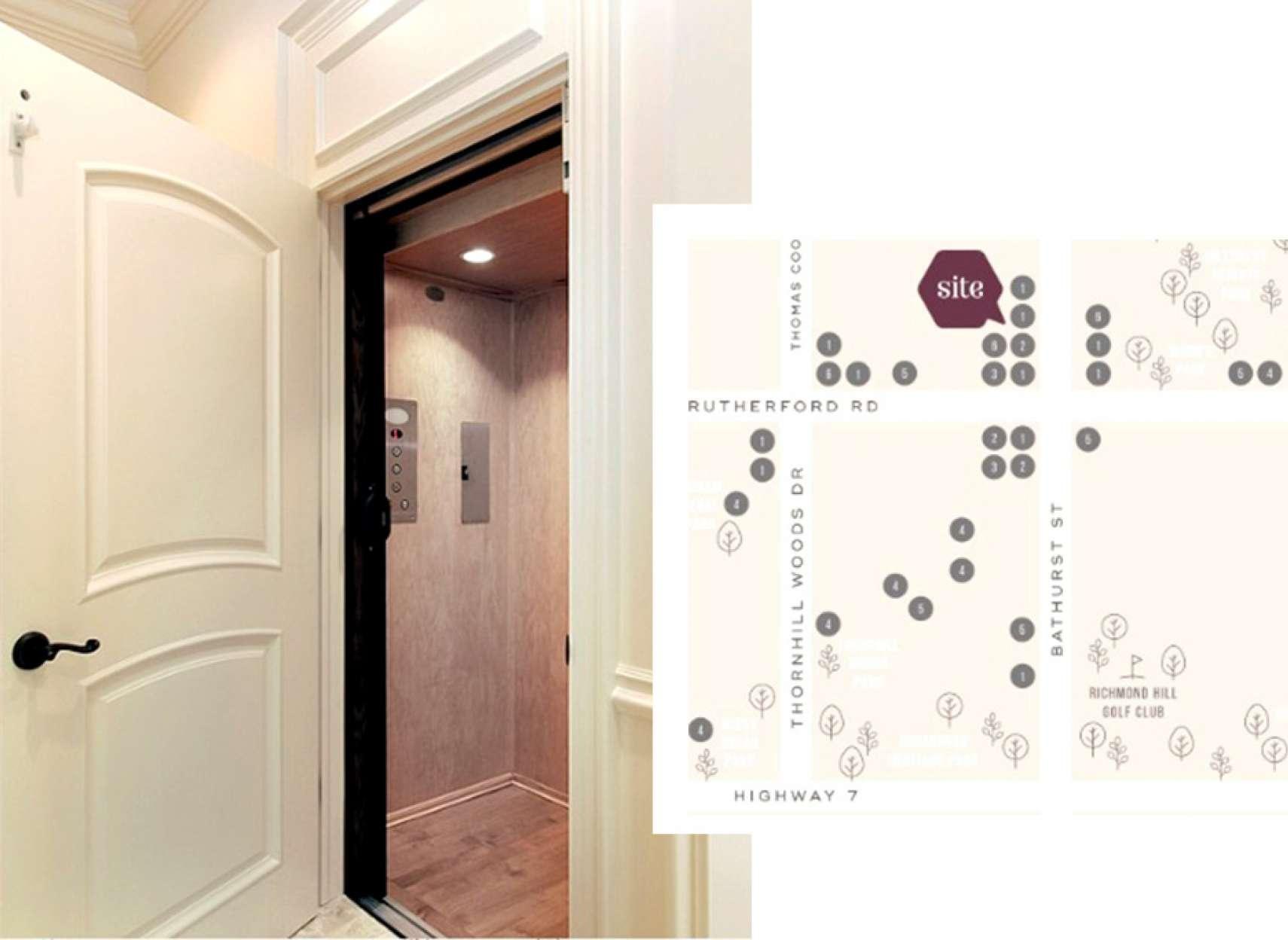 املاک-سیروسی-پیشفروش-تاونهاوس-بدون-شارژ-و-آپارتمان-در-تورنهیل