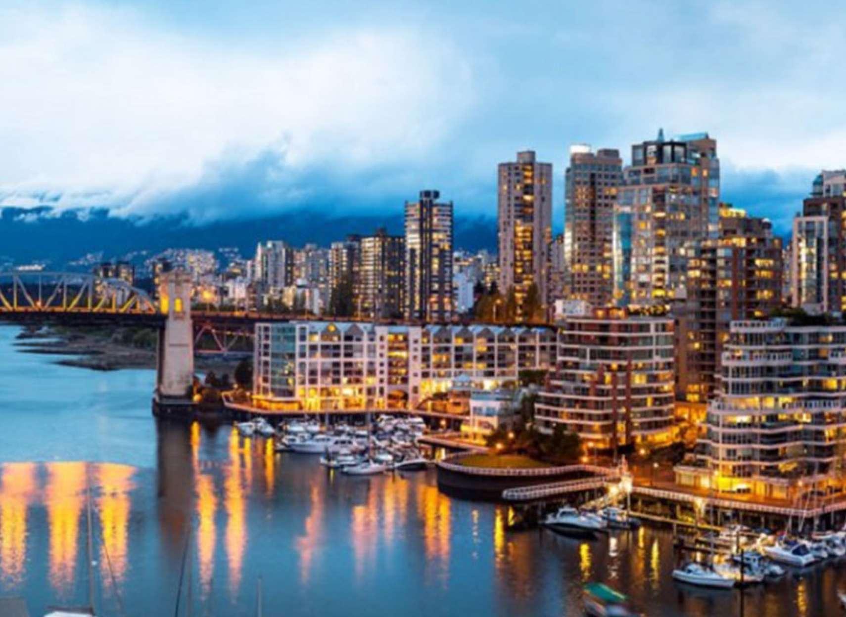 انواری-مسکن-بازار-ملک-تورنتو-و-انتخابات