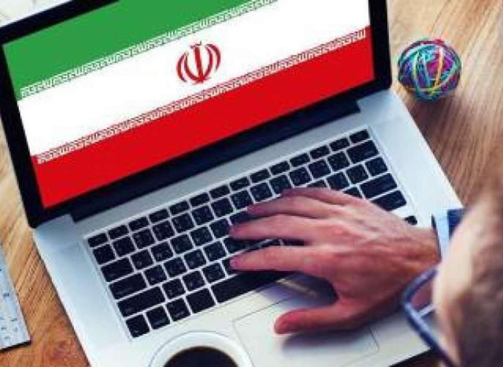 اینترنت-چینی-پشت-دروزاه-های-ایران-پیامد-های-قرارداد-۲۵-ساله-ایران-و-چین-بر-حوزه-ارتباطات-و- اطلاعات-در-ایران