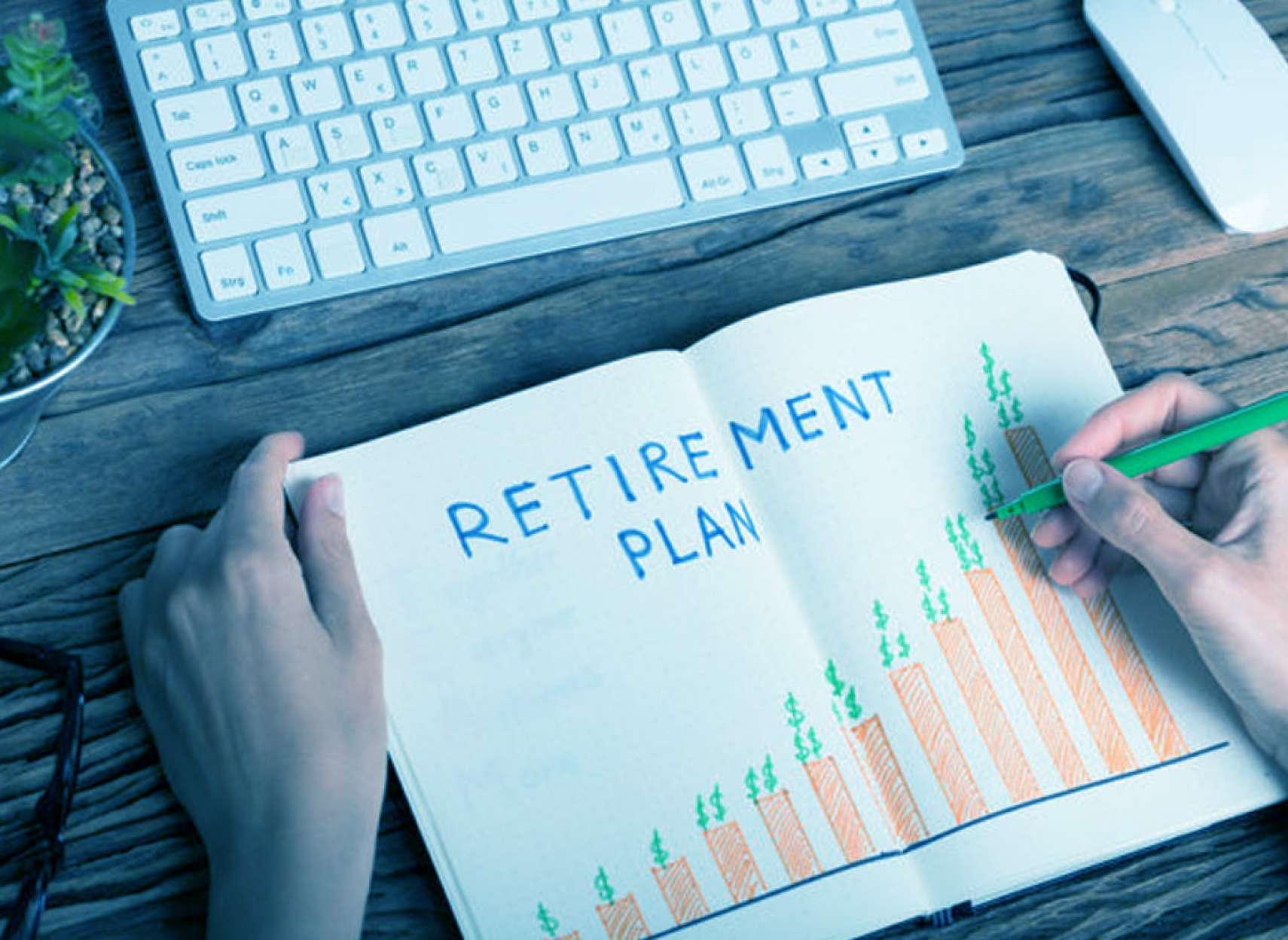 بیمه-رحیمیان-آسودگی-در-زمان-بازنشستگی