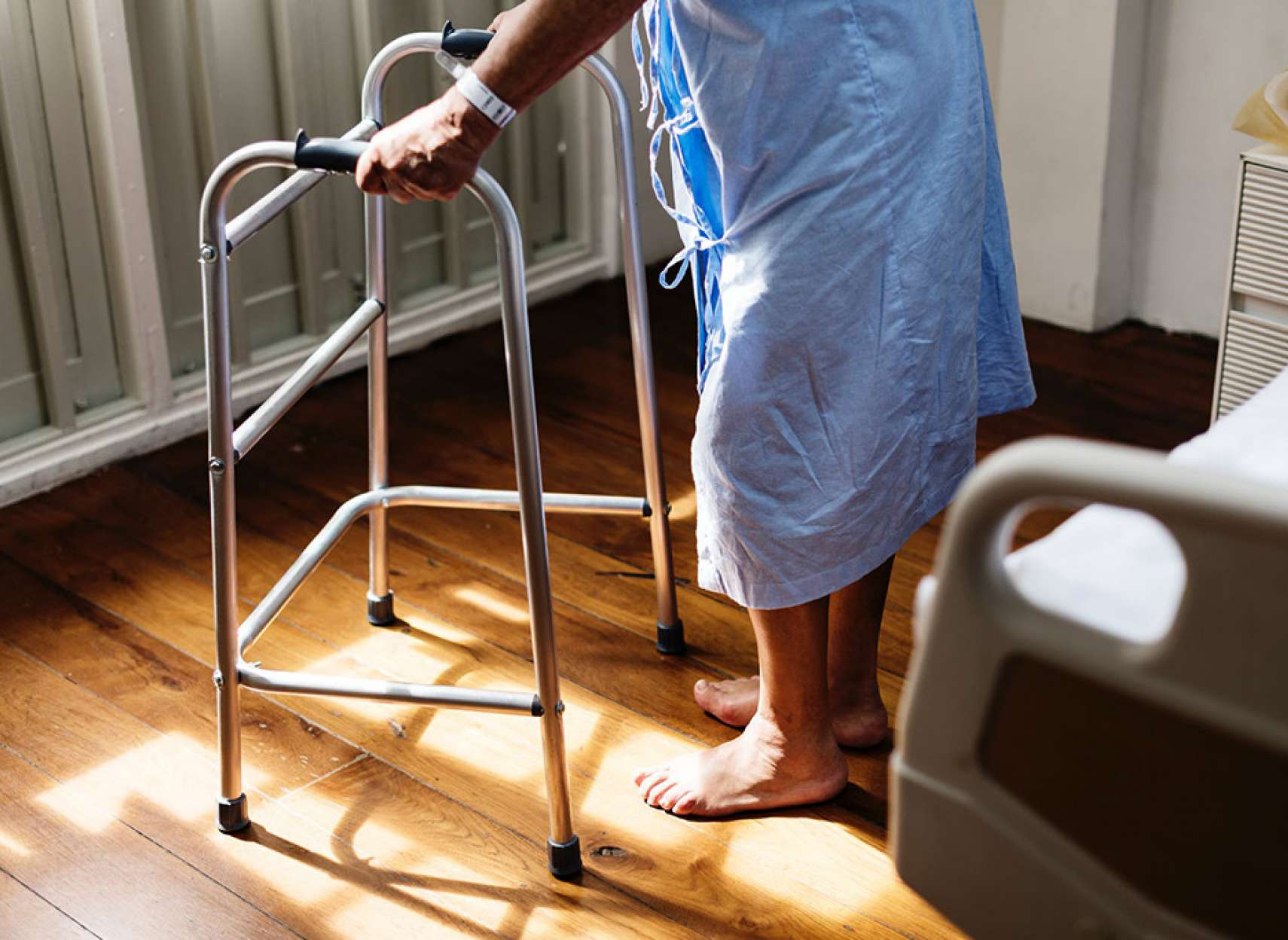 بیمه-رحیمیان-باور-هزینههای-دوران-بیماری