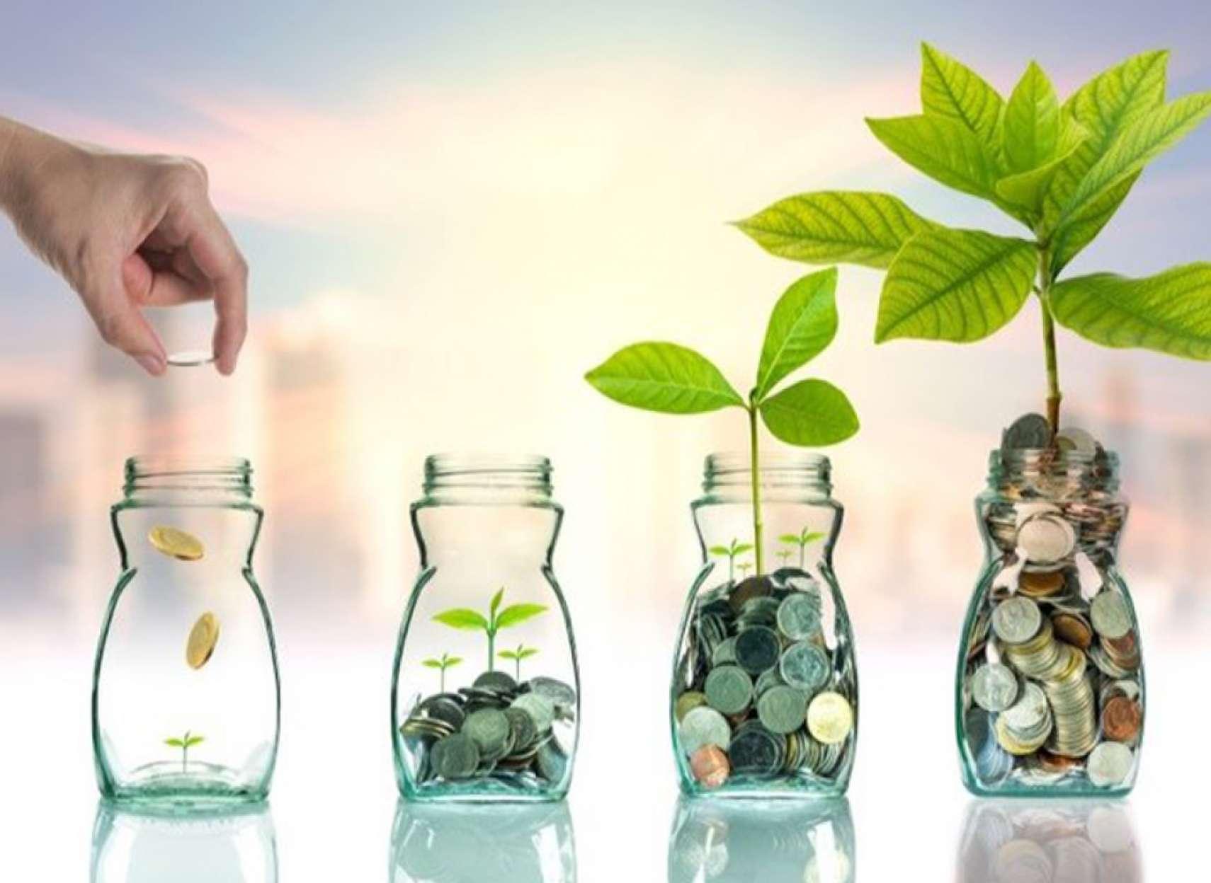 بیمه-رحیمیان-برنامه-تحصیلی-با-استفاده-از-حساب-پسانداز-بازنشستگی