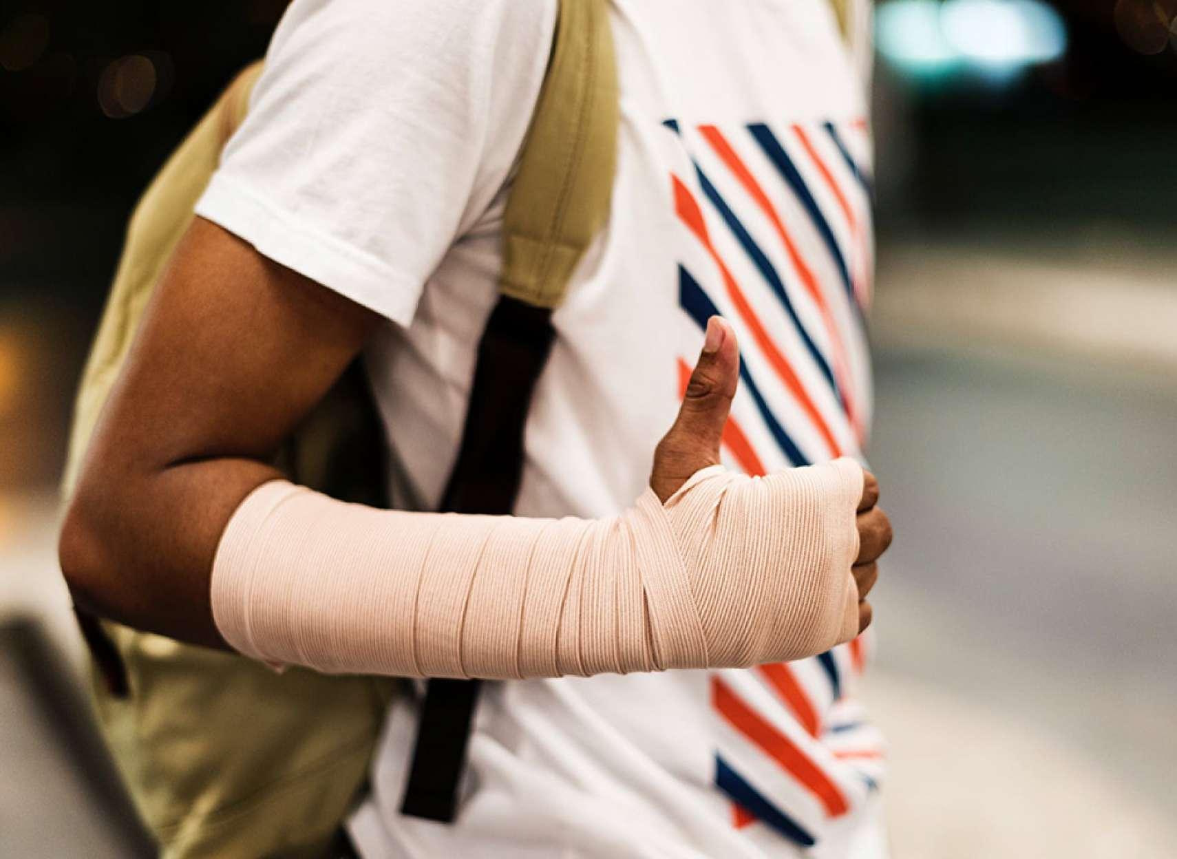بیمه-رحیمیان-توصیههای-ایمنی-به-مناسبت-بازگشایی-مدارس