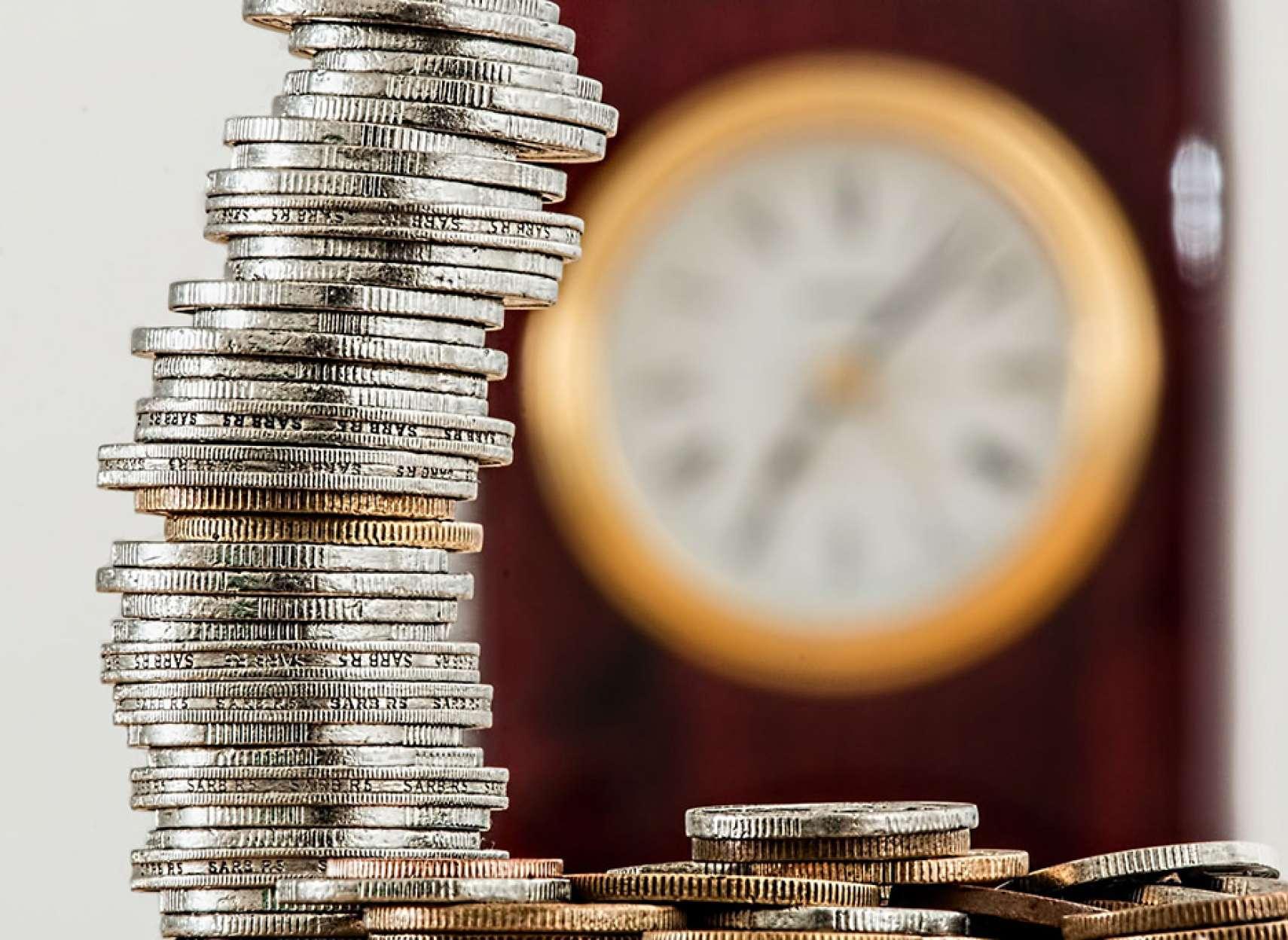 بیمه-رحیمیان-سرمایهگذاری-بدون-پرداخت-مالیات