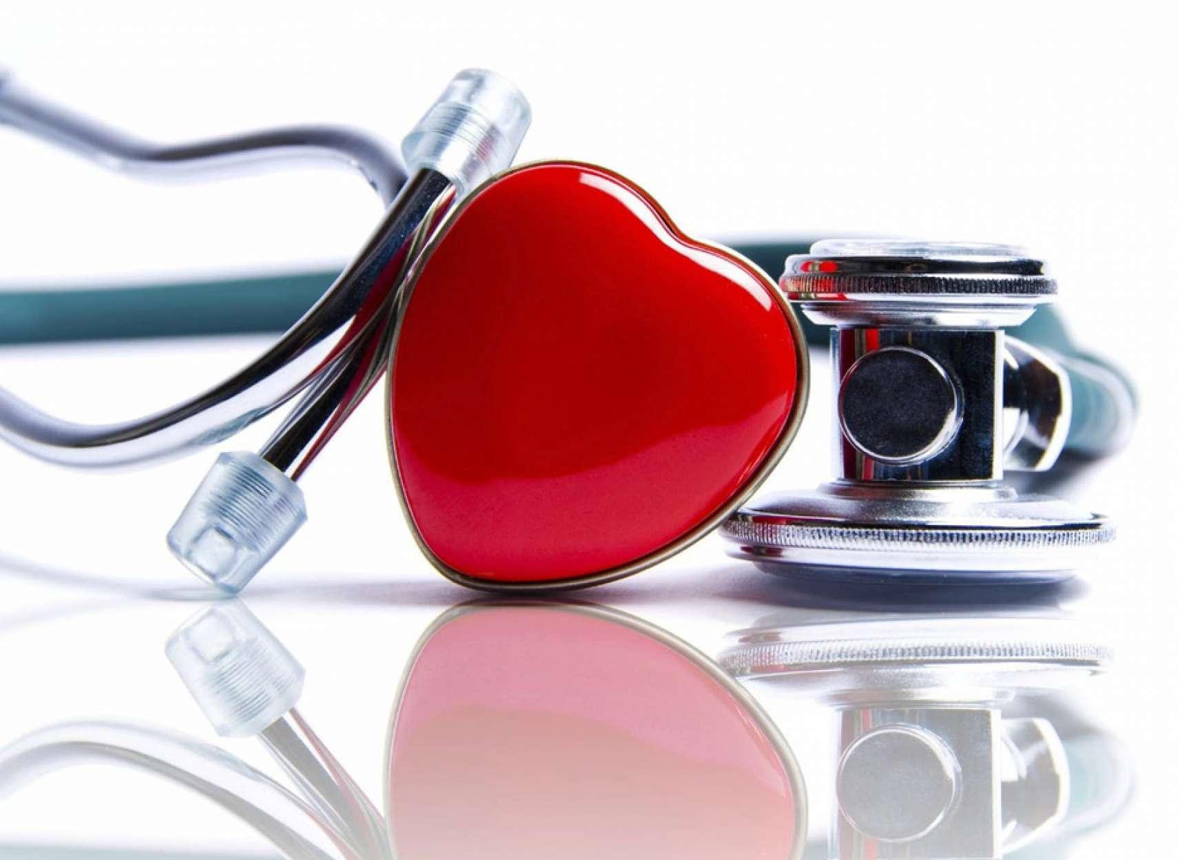 بیمه-رحیمیان-یکی-از-دلایل-اصلی-ناتوانی-و-فوت