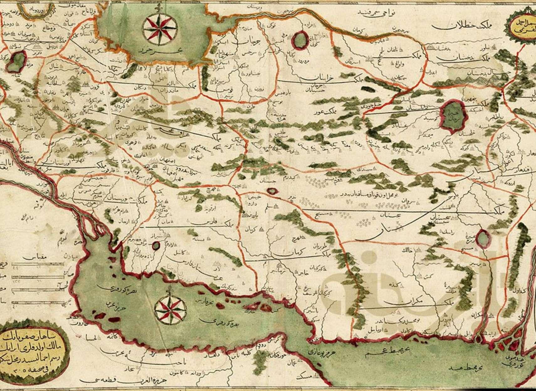 تابا-تادزه-کارلو-گریگوروویچ-اختری-تاریخ