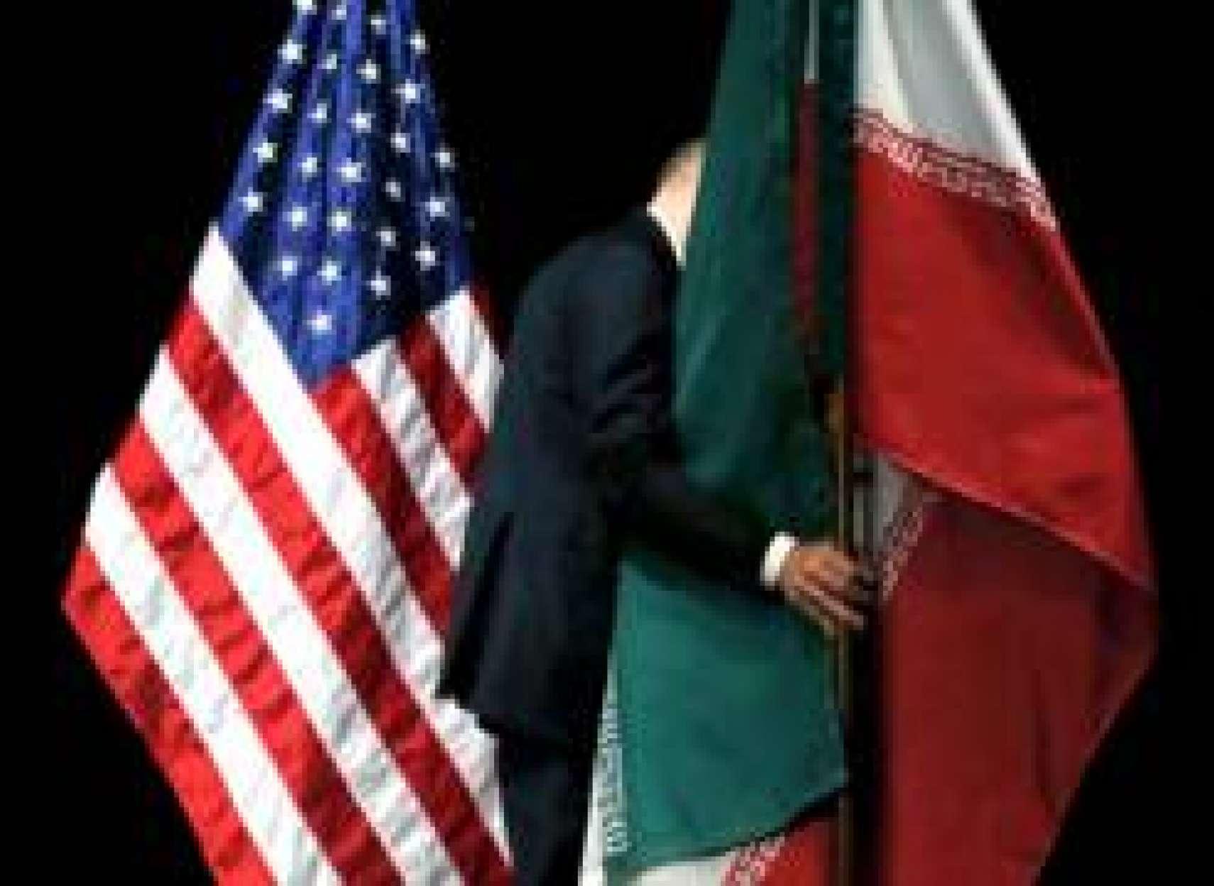 ایران-و-آمریکا-دوباره-از-روی-رینگ-به-پشت-میز-می-روند