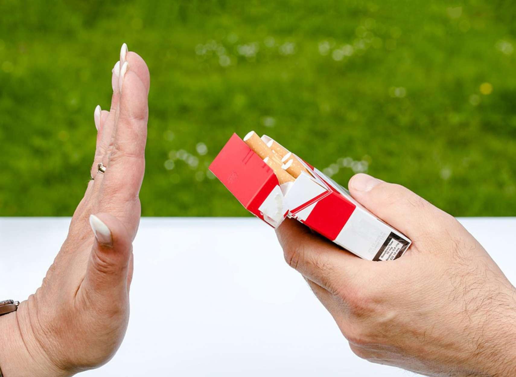 تبلیغ-ترویج-حمایت-از-دخانیات-ممنوع-رحیمیان-بیمه
