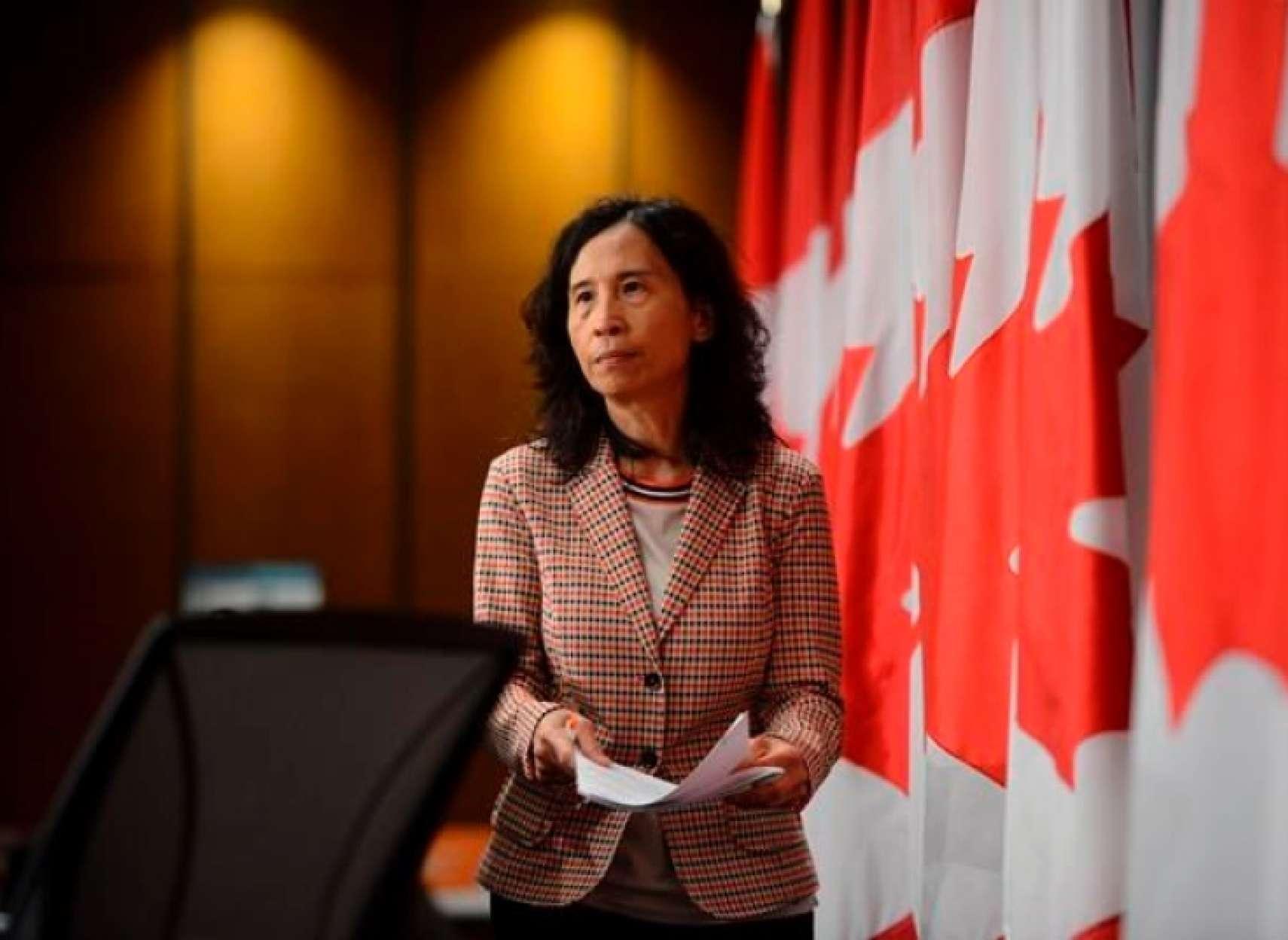 آژیر-قرمز-مدیر-بهداشت-عمومی-کانادا-درباره-افزایش-ابتلا-به-کرونا-در-فصل-سرما