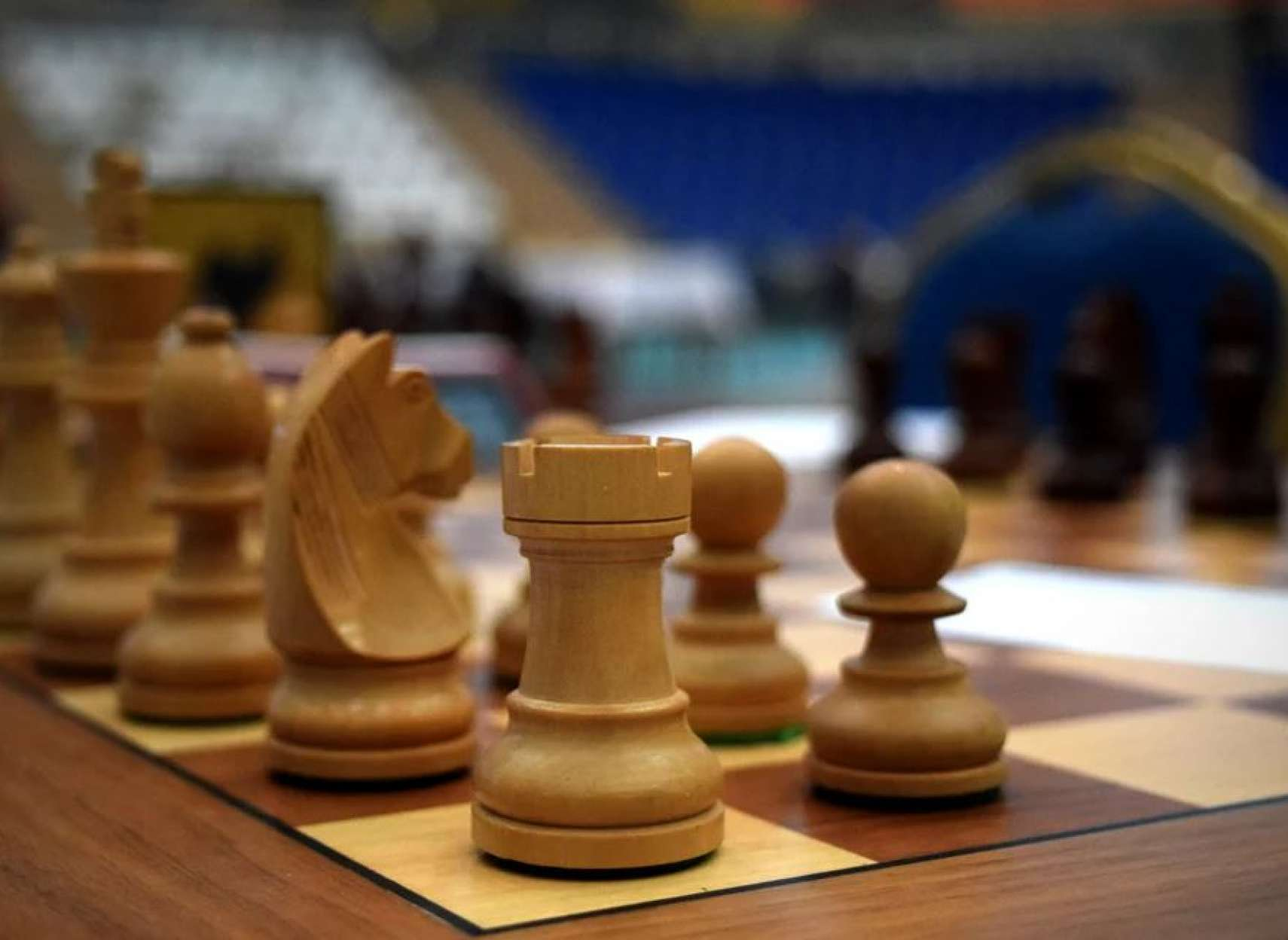 داستان-طرح-مورد-حمایت-کانادا-برای-تعلیق-شطرنج-ایران-چه-بود-و-چرا-رای-نیاورد
