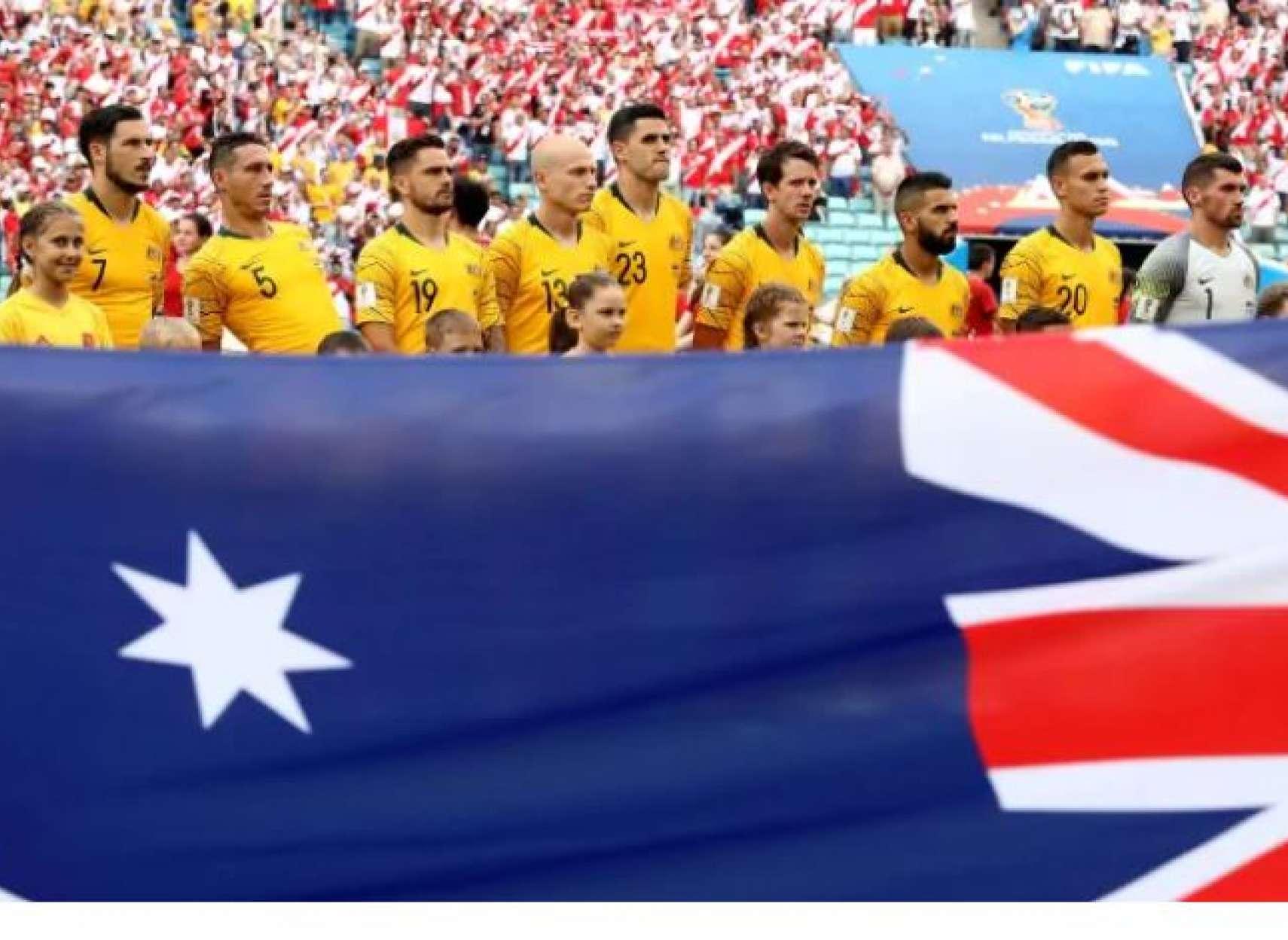 تغییر-سرود-ملی-استرالیا-به-نفع-بومیان-و-شاید-مهاجران-درسی-که-استرالیا-به-کانادا-و-سایر-کشورها- آموخت
