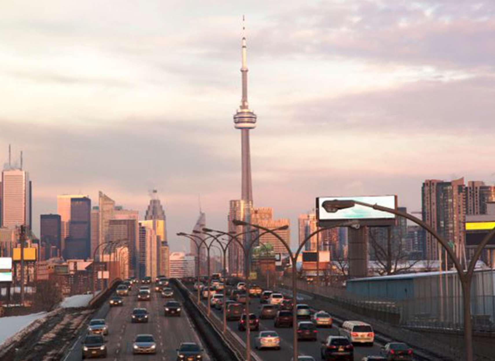 تورنتو-پُر-رشدترین-شهر-کانادا-و-آمریکا-شد-کانادا-اخبار