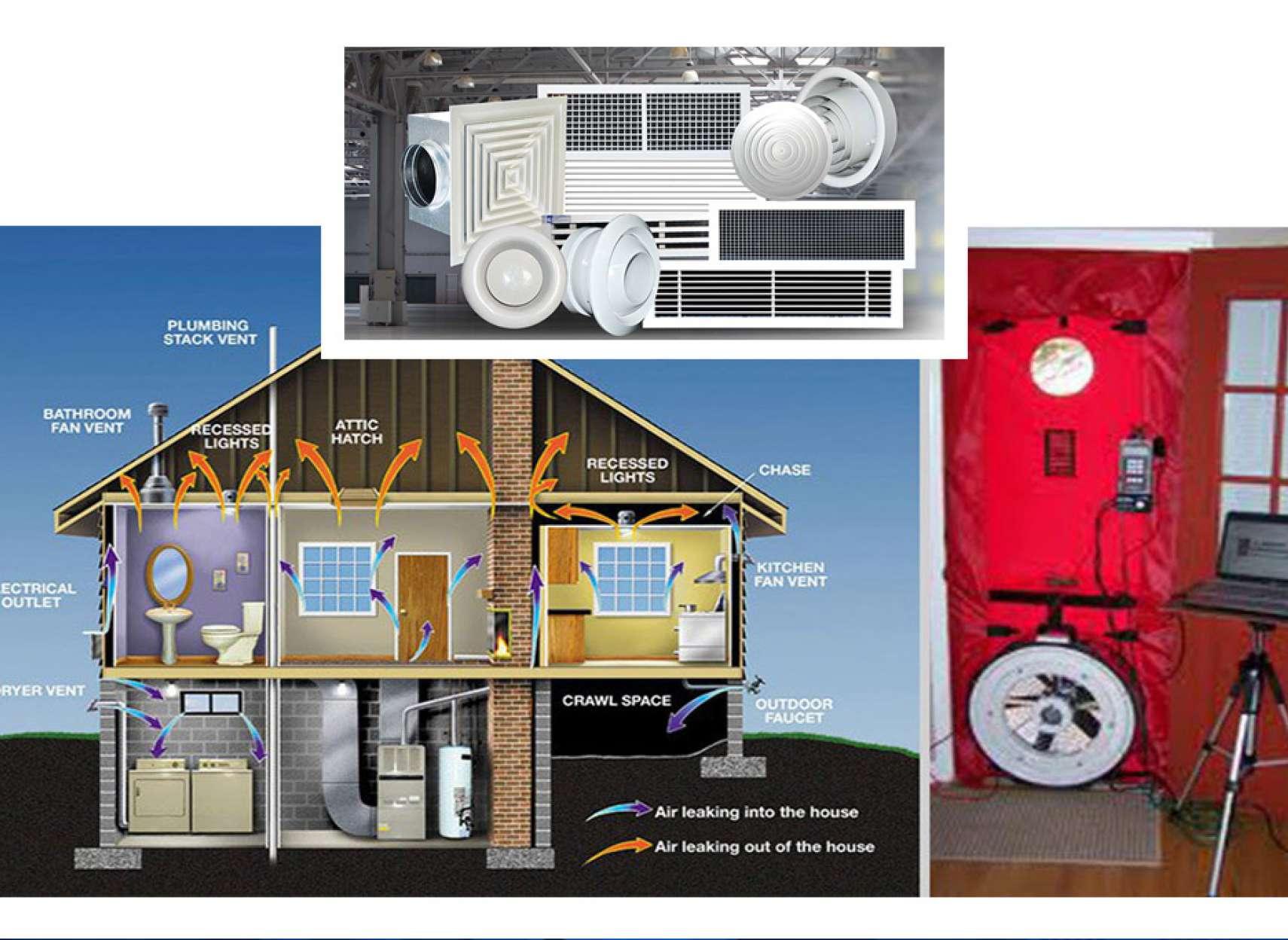 خانه-رامندی-راههای-ایجاد-تعادل-هوایی-در-منزل-توسط-خودتان