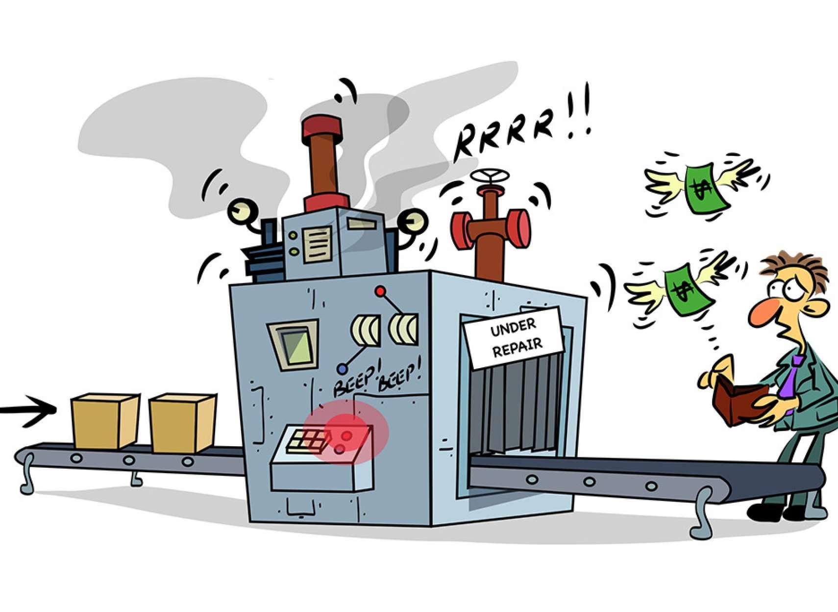 خانه-رامندی-نگهداری-از-تاسیسات-گرمایشی-و-سرمایشی-ساختمان