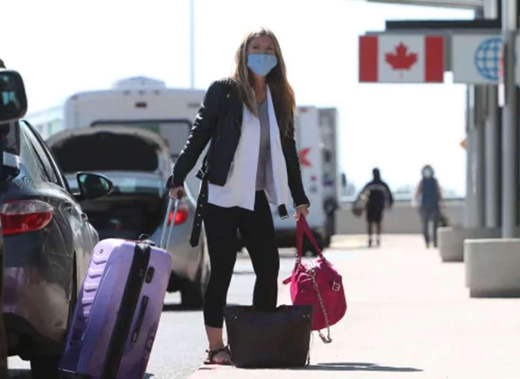 خبر-کانادا-اولین-پاسپورت-واکسن-کرونا-در-ماه-ژوئیه-اطلاعاتتان-به-اشتراک-گذاشته-می-شود